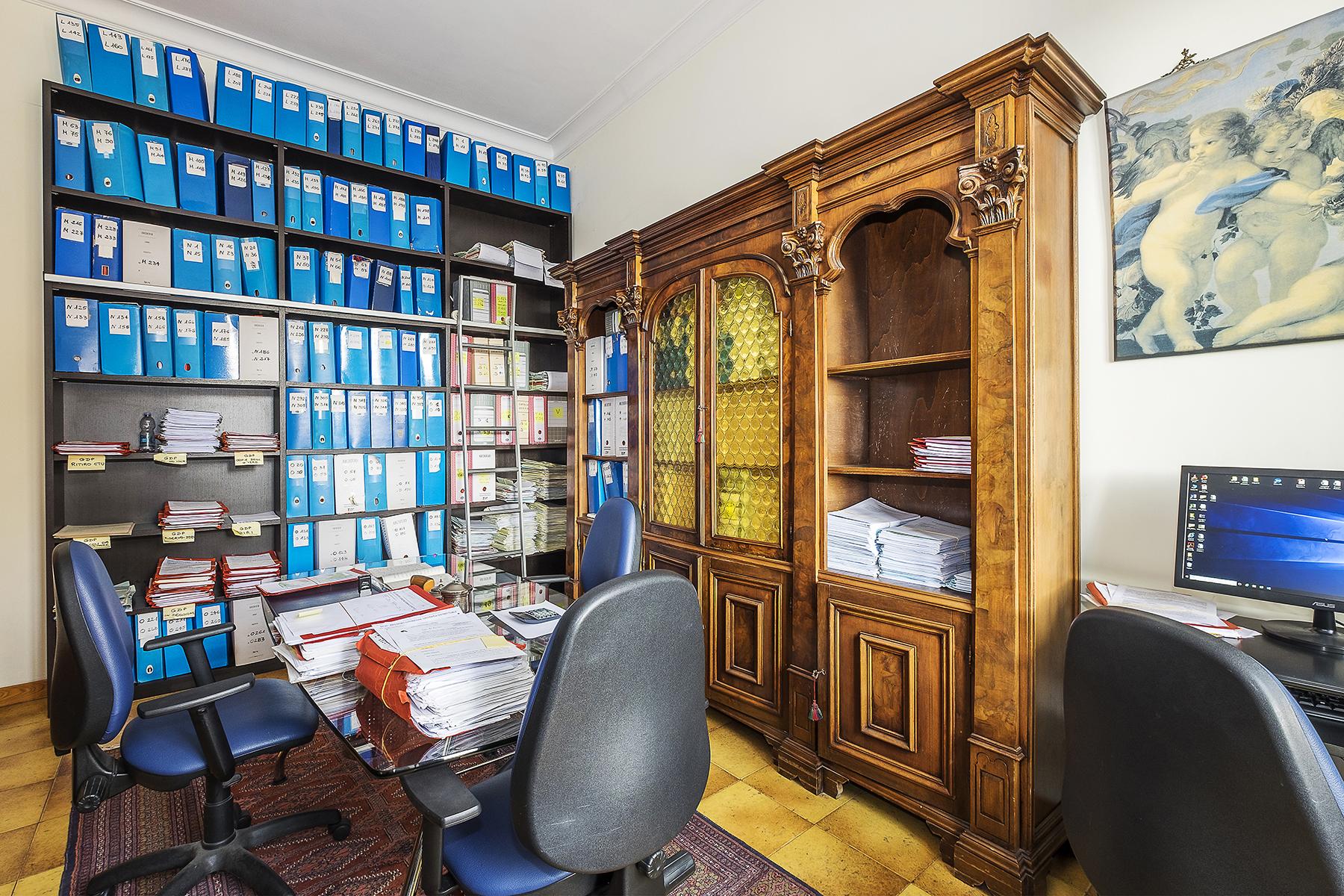 Appartamento in Vendita a Roma: 3 locali, 109 mq - Foto 7