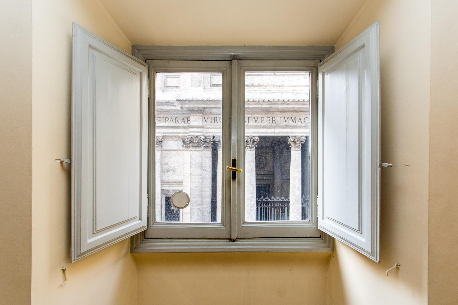 Ufficio-studio in Vendita a Roma: 5 locali, 600 mq - Foto 3