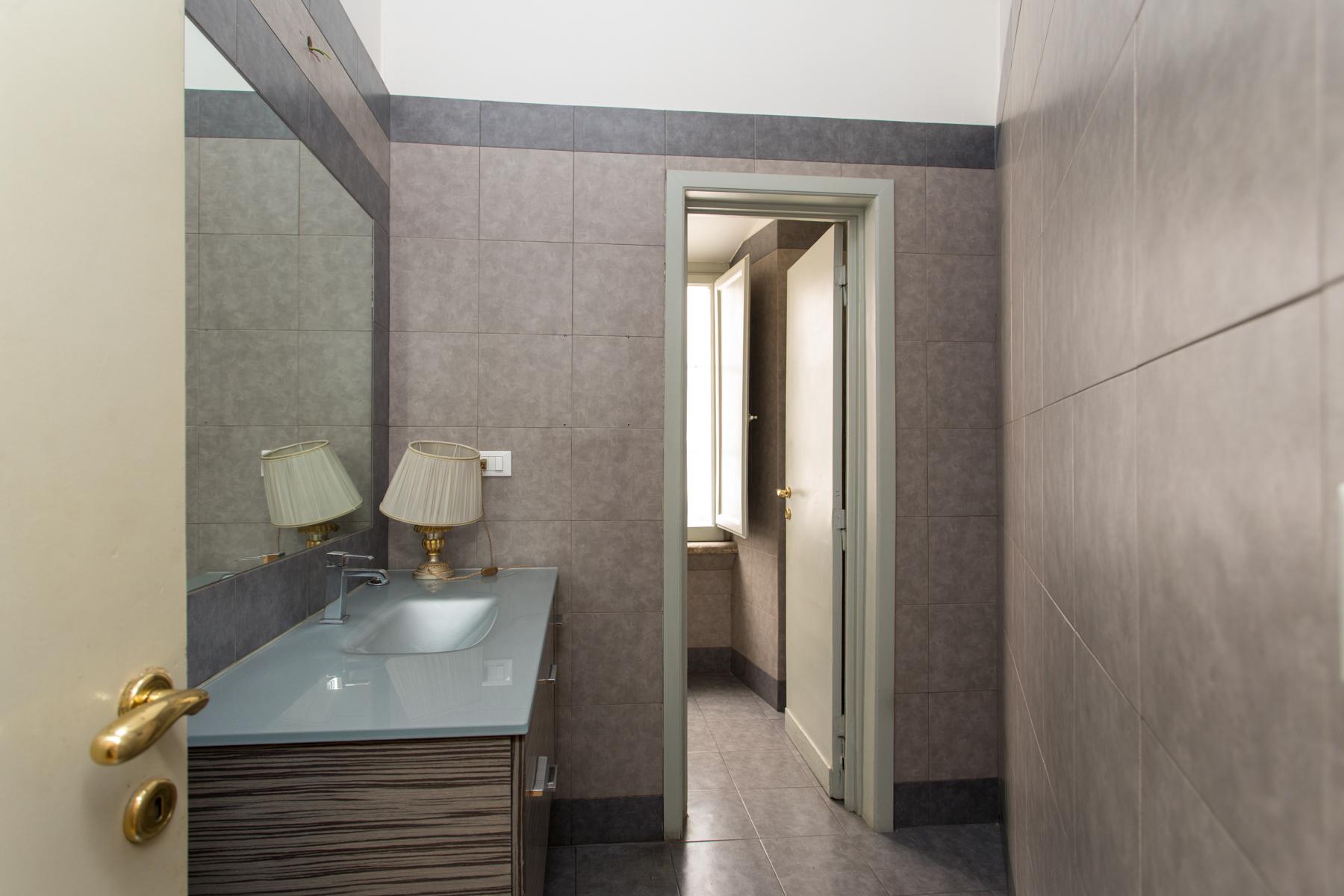 Ufficio-studio in Vendita a Roma: 5 locali, 600 mq - Foto 19