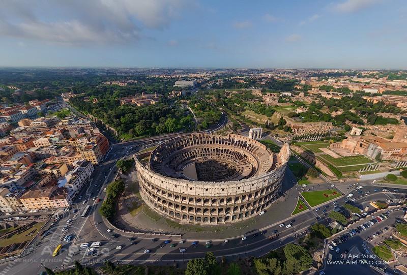 Appartamento di lusso in vendita a roma via dei serpenti for Case di pregio in vendita a roma
