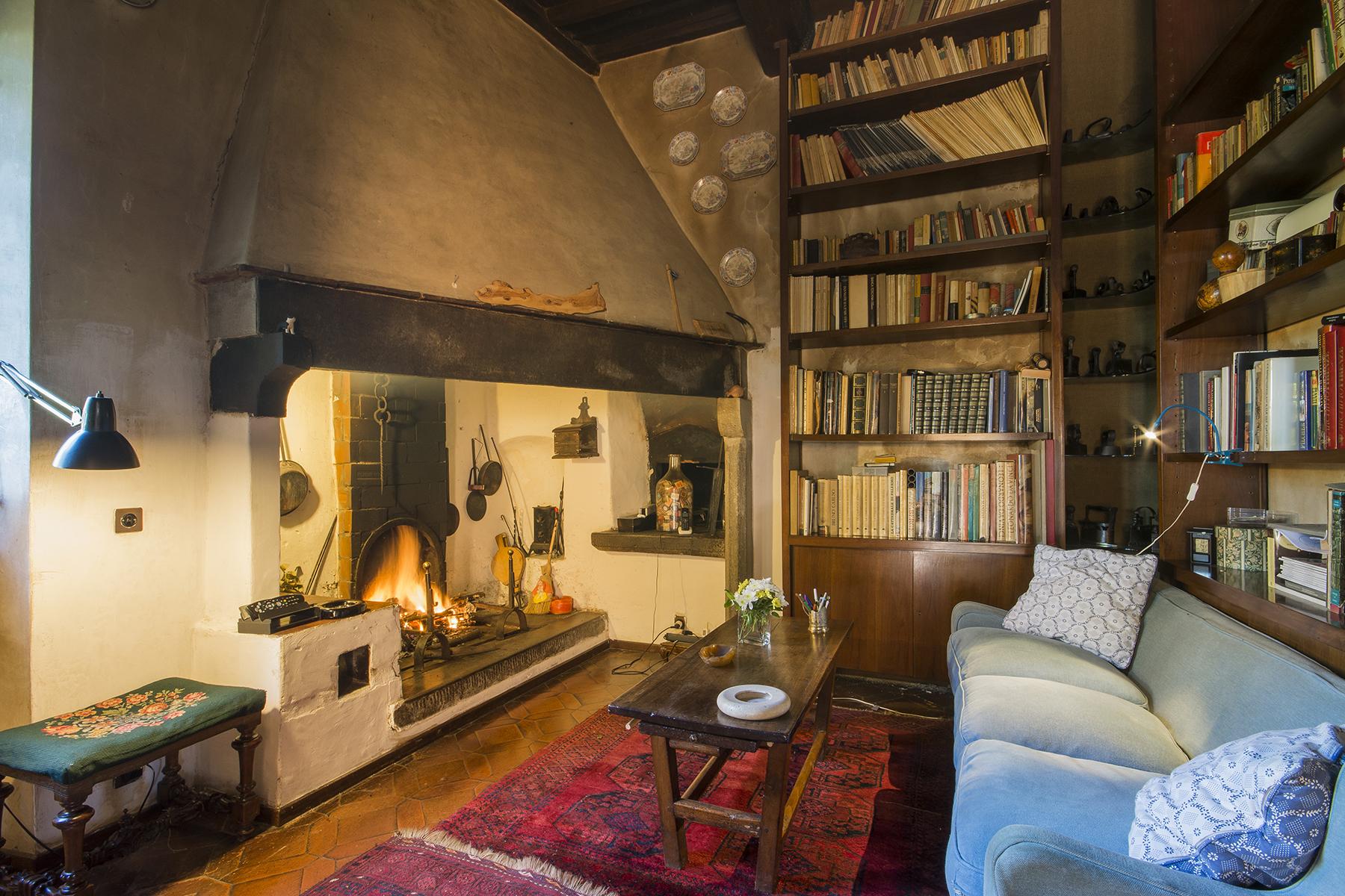 Villa in Vendita a Firenze: 5 locali, 450 mq - Foto 3
