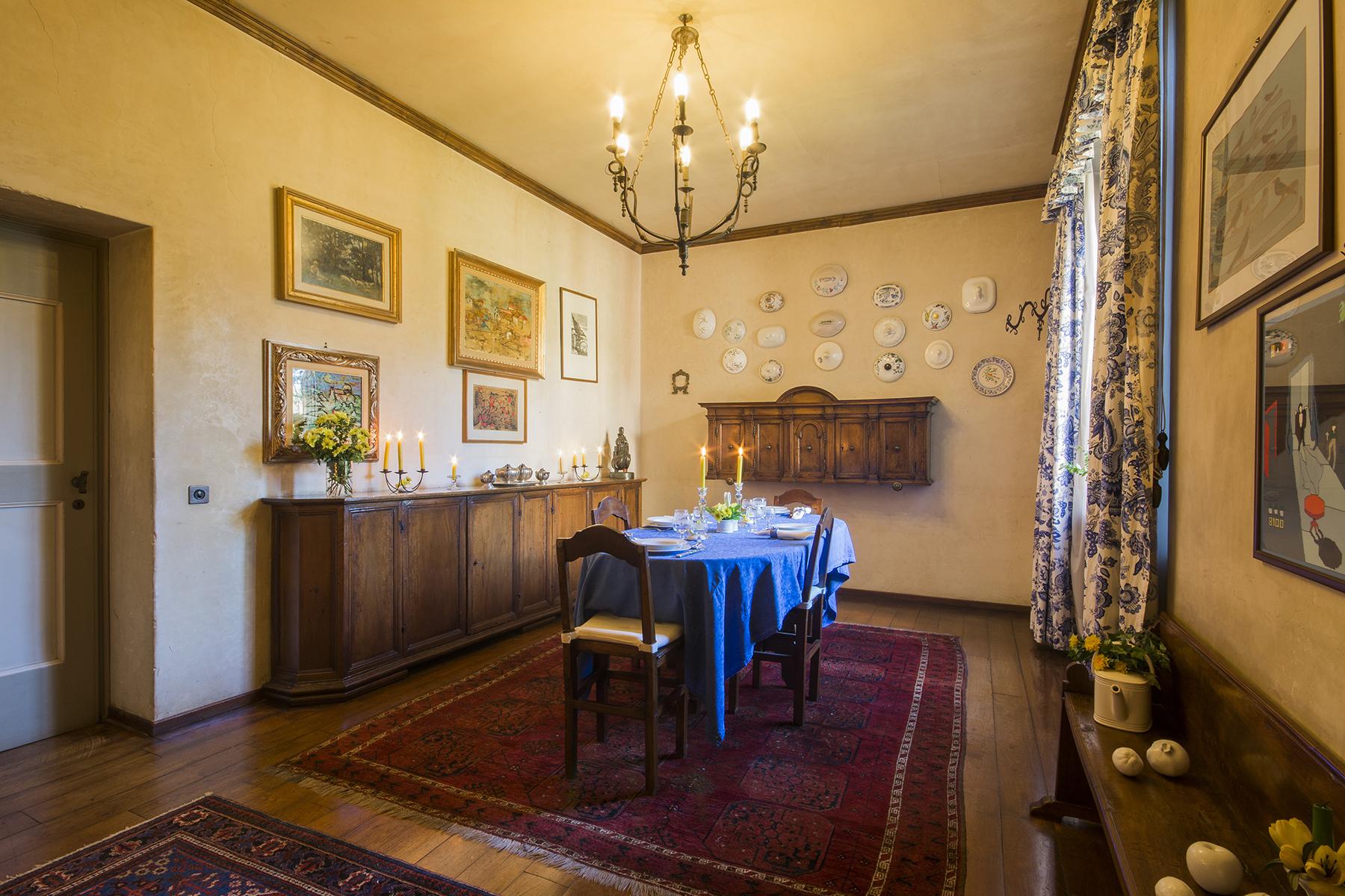 Villa in Vendita a Firenze: 5 locali, 450 mq - Foto 6