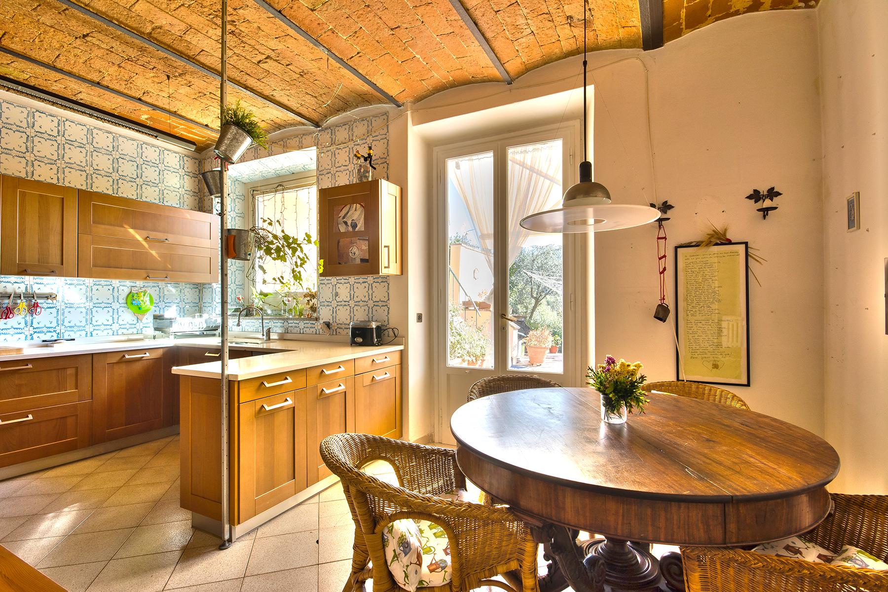 Villa in Vendita a Firenze: 5 locali, 450 mq - Foto 9