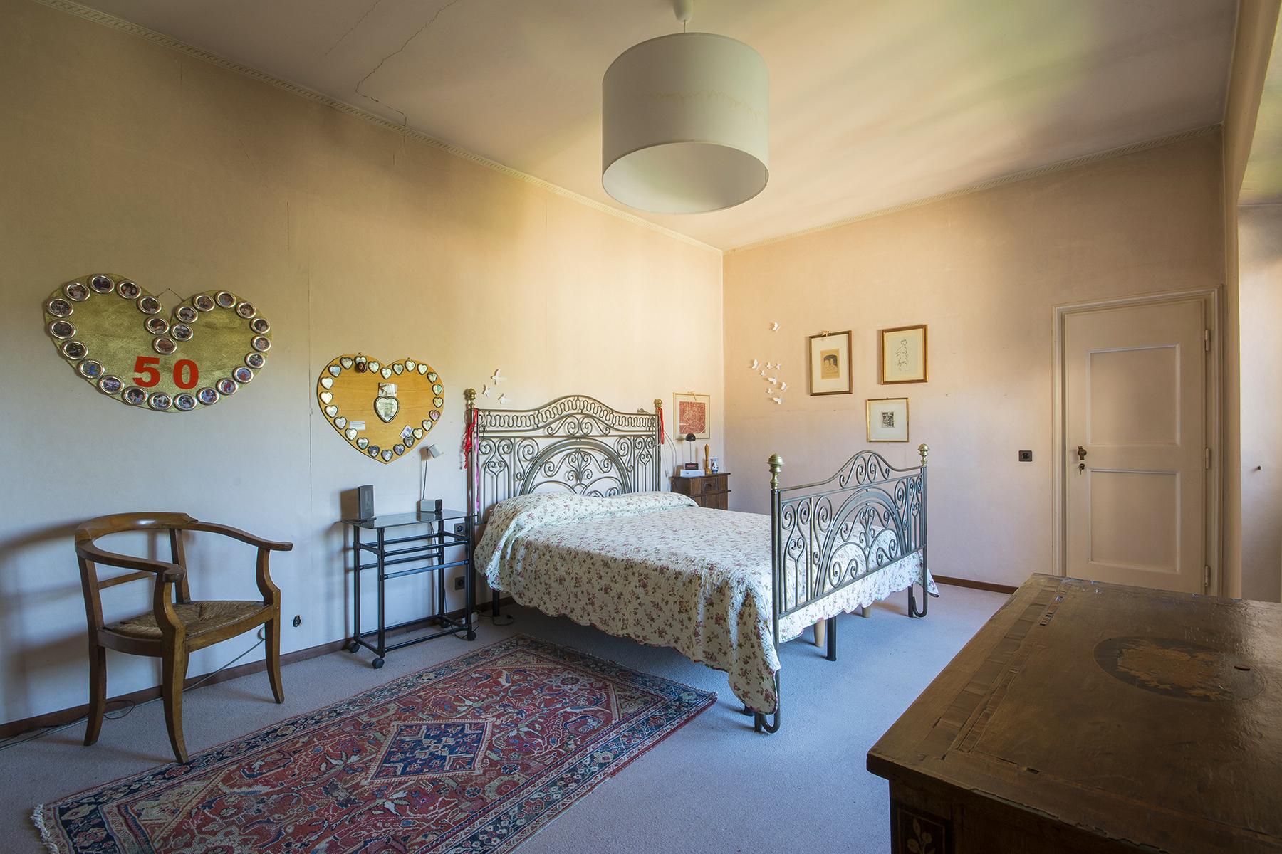 Villa in Vendita a Firenze: 5 locali, 450 mq - Foto 12
