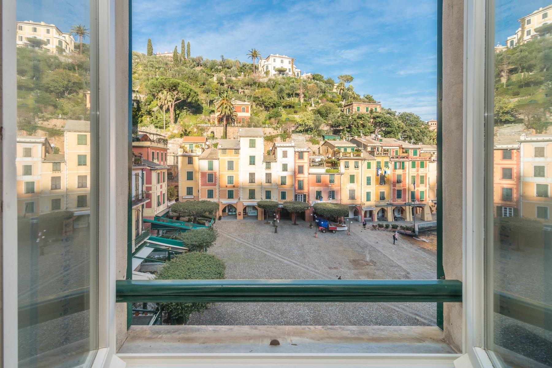 Attico in Vendita a Portofino: 5 locali, 173 mq - Foto 3