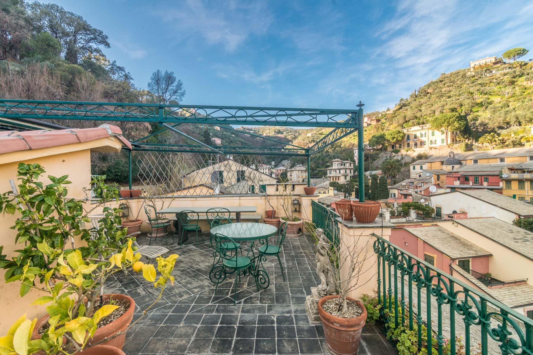 Attico in Vendita a Portofino: 5 locali, 173 mq - Foto 4
