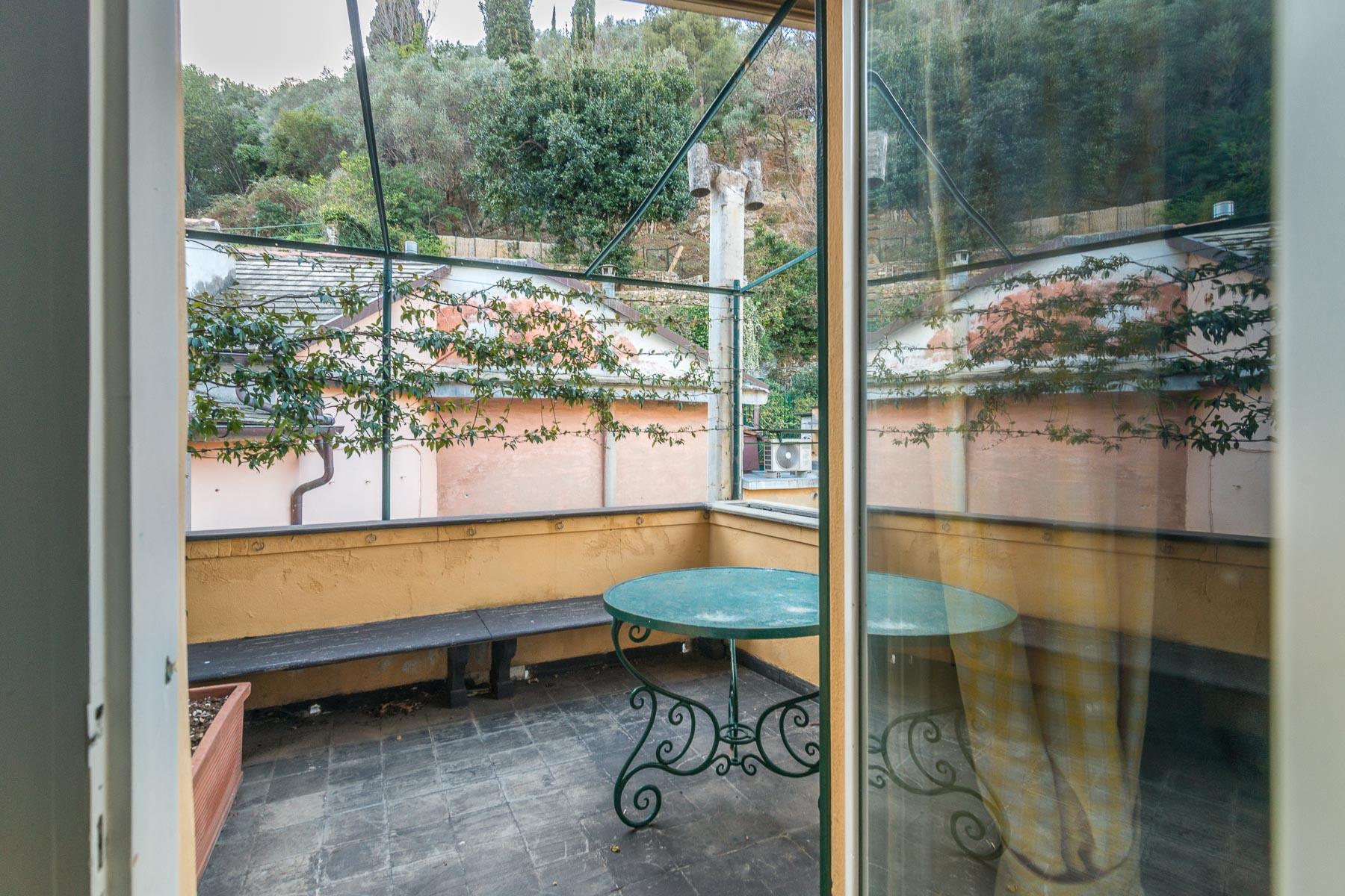 Attico in Vendita a Portofino: 5 locali, 173 mq - Foto 14