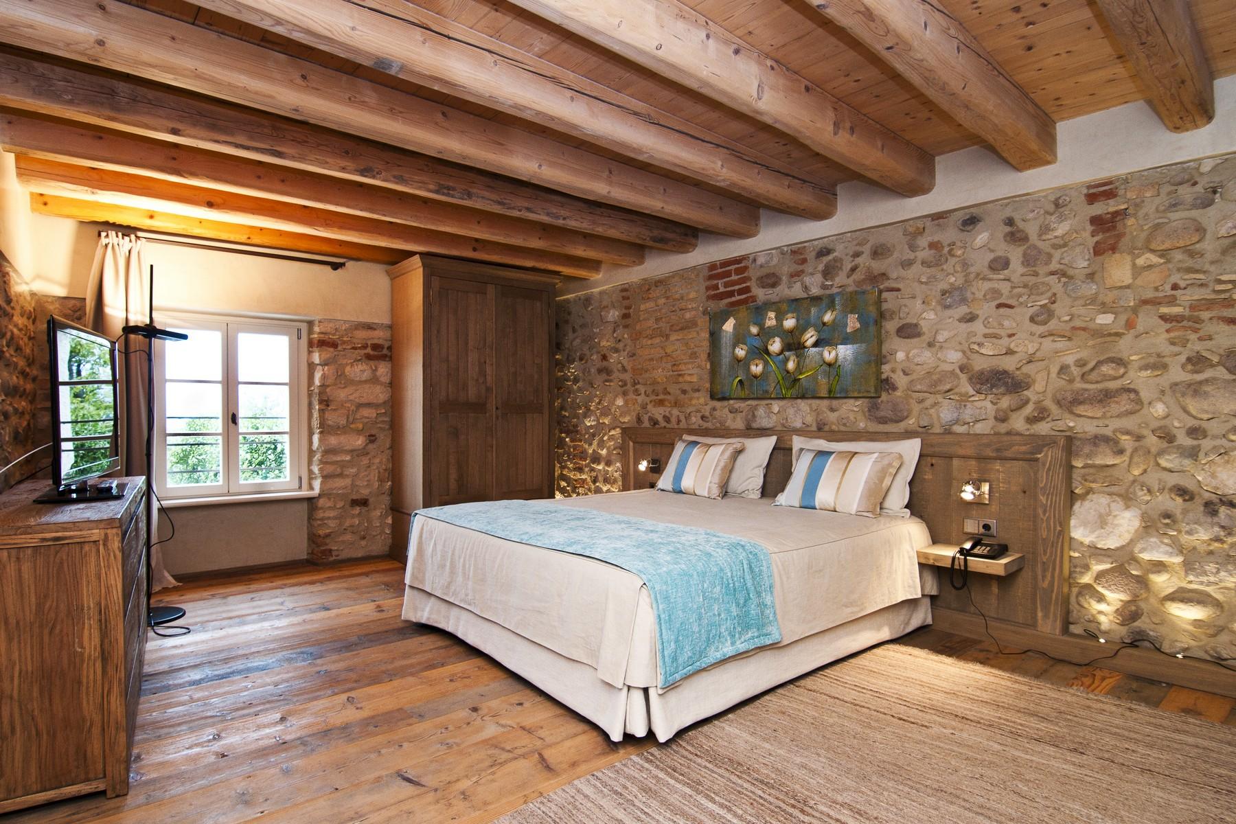 Rustico in Vendita a Bardolino: 5 locali, 1450 mq - Foto 8