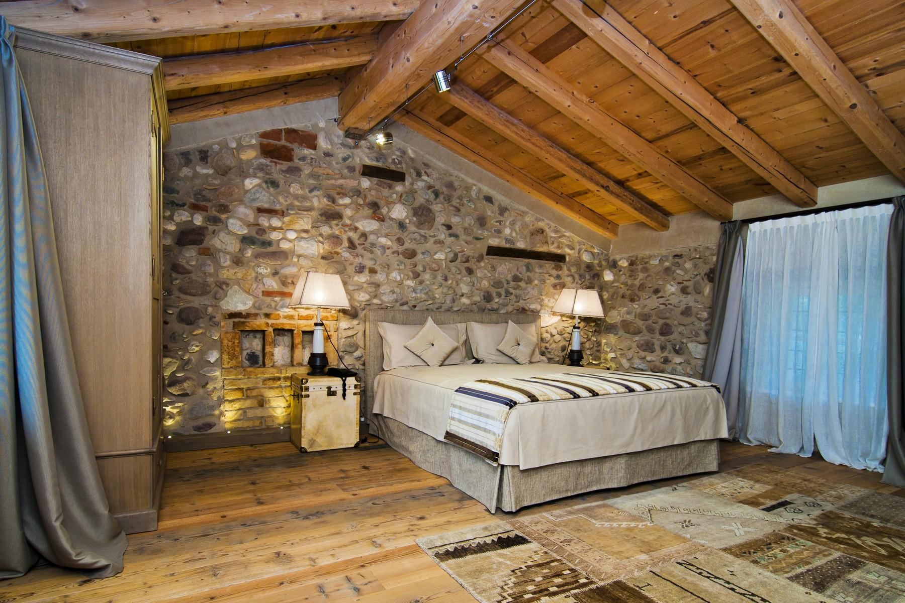 Rustico in Vendita a Bardolino: 5 locali, 1450 mq - Foto 7