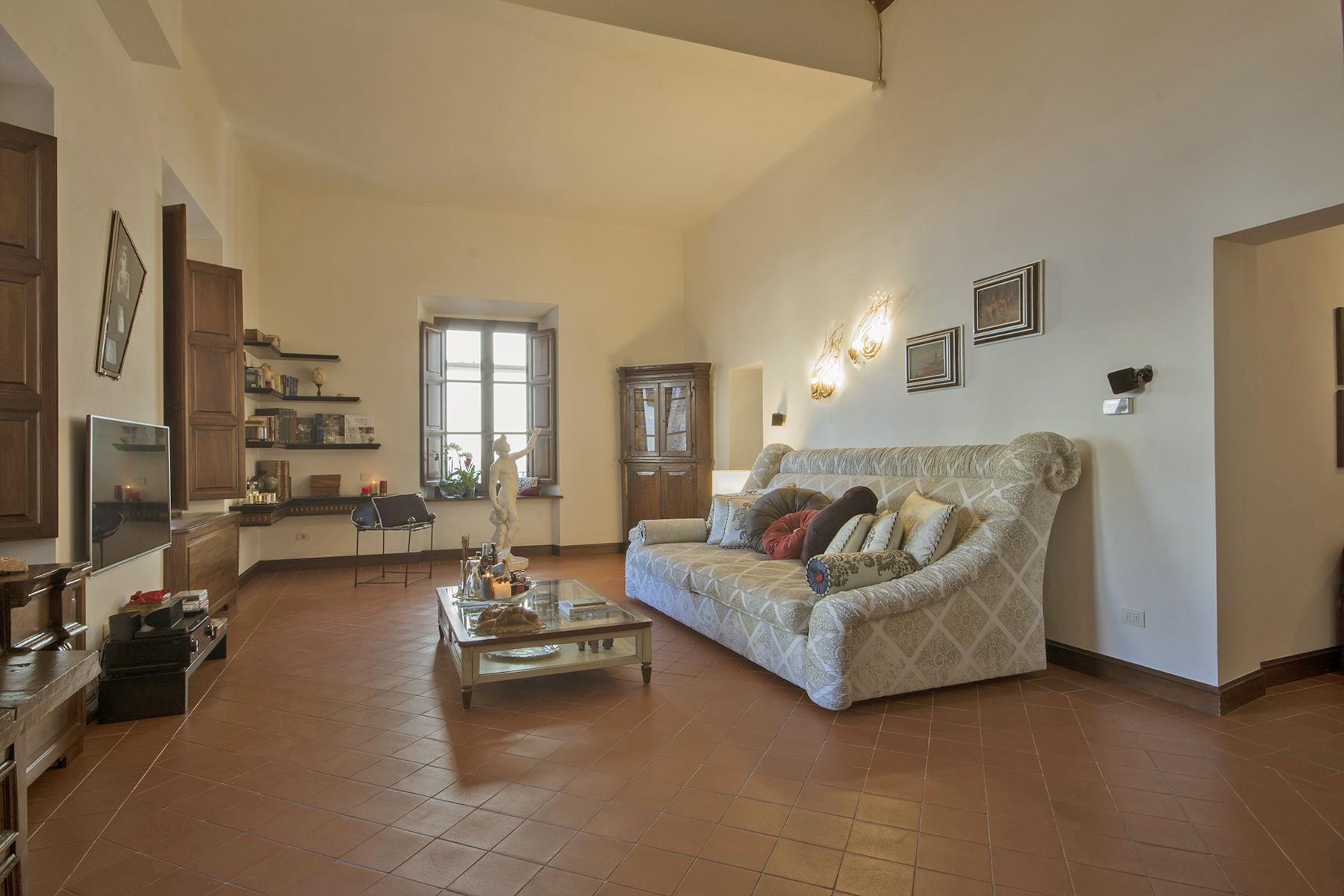 Appartamento in Vendita a Lucca: 5 locali, 130 mq - Foto 3