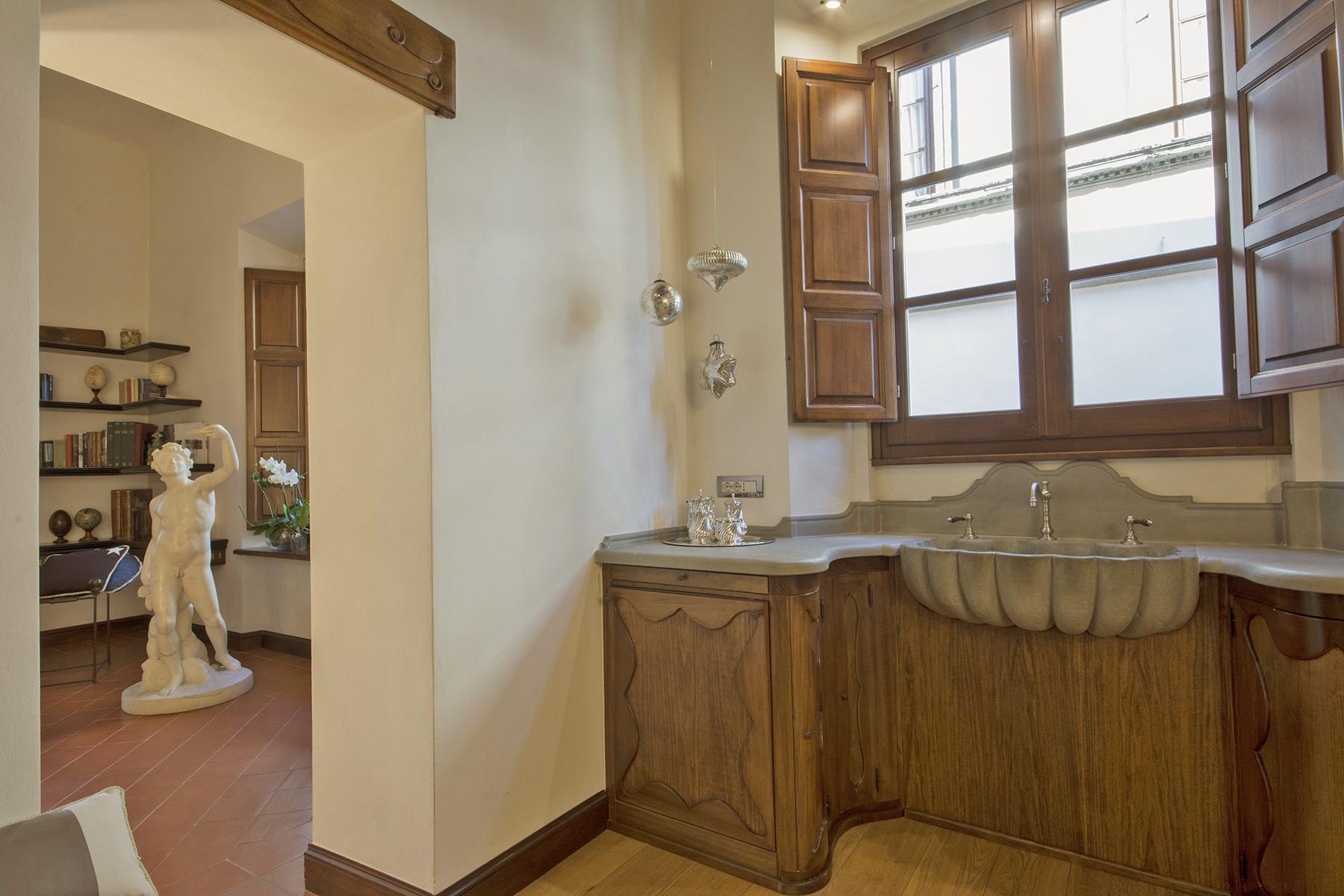 Appartamento in Vendita a Lucca: 5 locali, 130 mq - Foto 6
