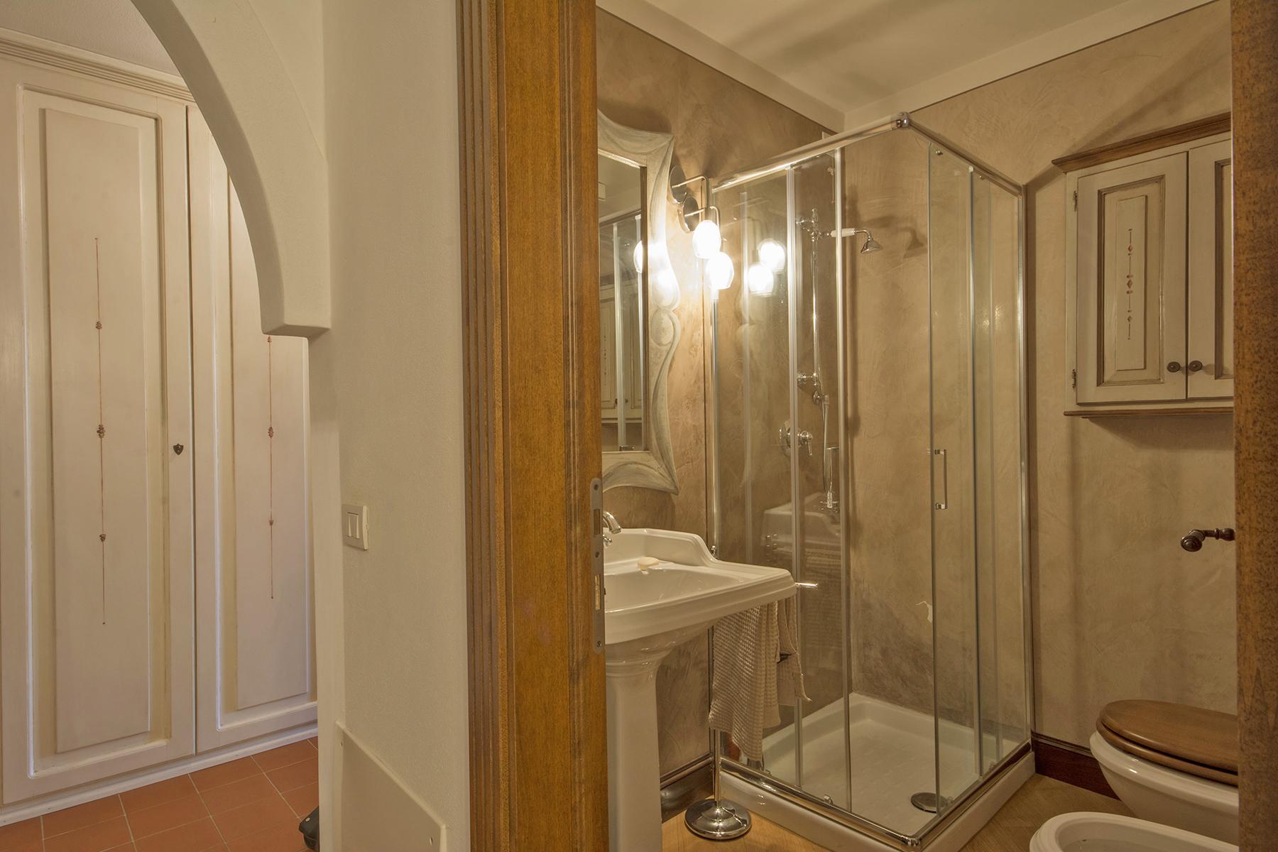 Appartamento in Vendita a Lucca: 5 locali, 130 mq - Foto 16