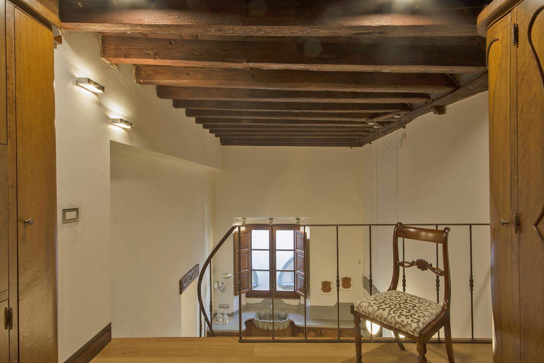 Appartamento in Vendita a Lucca: 5 locali, 130 mq - Foto 14
