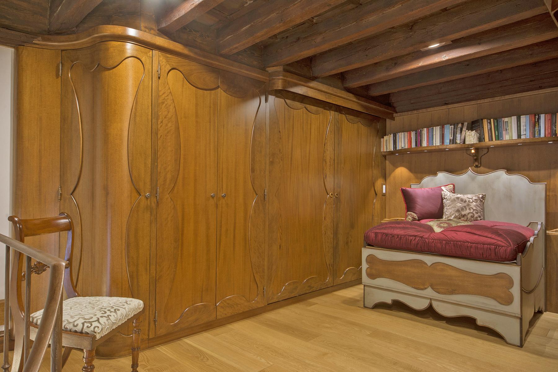 Appartamento in Vendita a Lucca: 5 locali, 130 mq - Foto 12