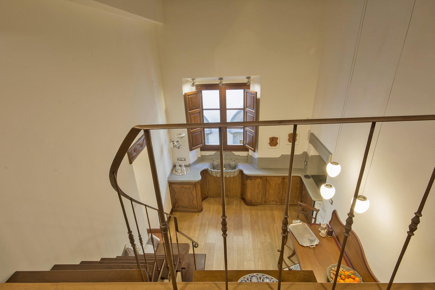 Appartamento in Vendita a Lucca: 5 locali, 130 mq - Foto 15
