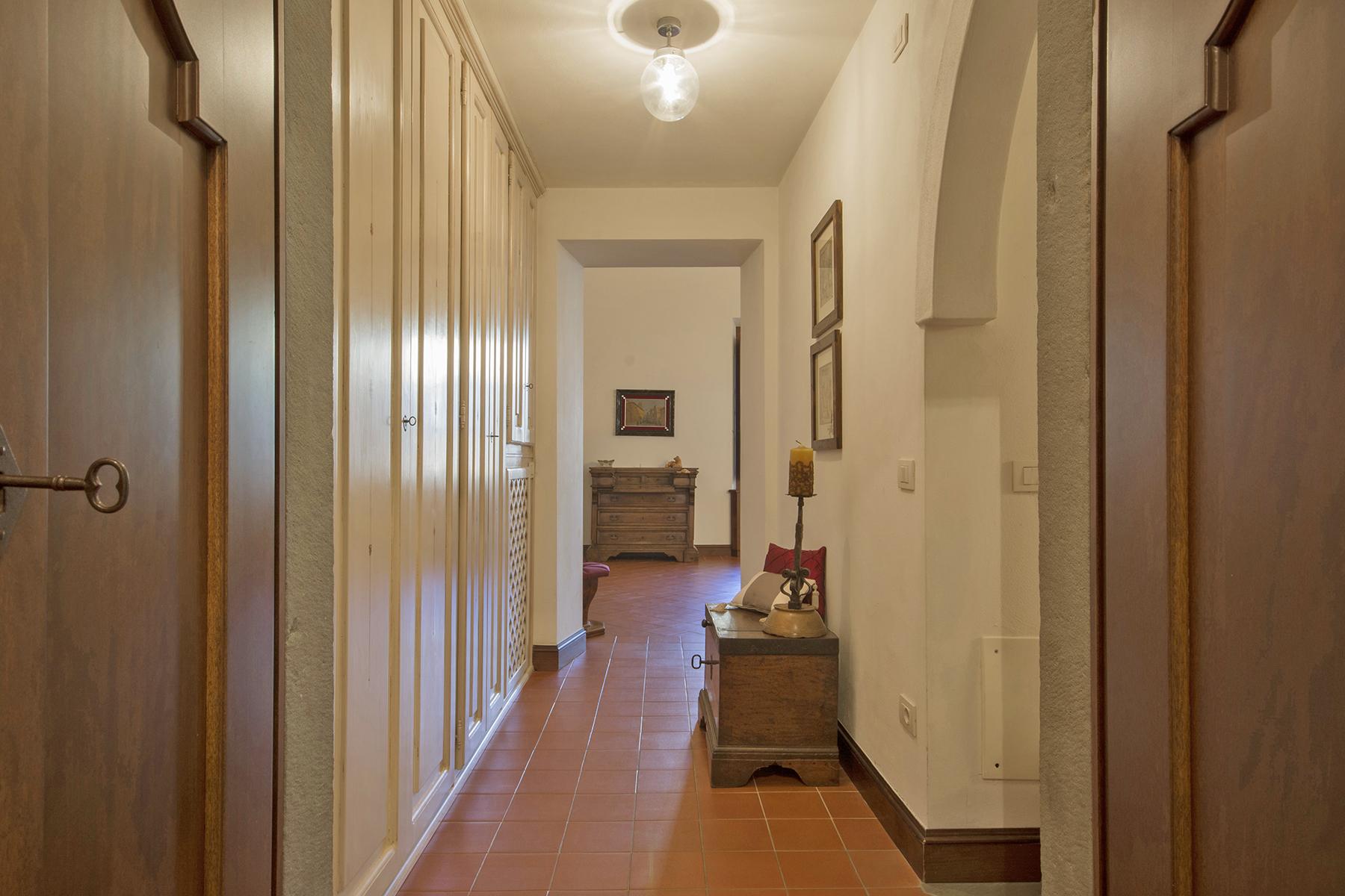 Appartamento in Vendita a Lucca: 5 locali, 130 mq - Foto 11