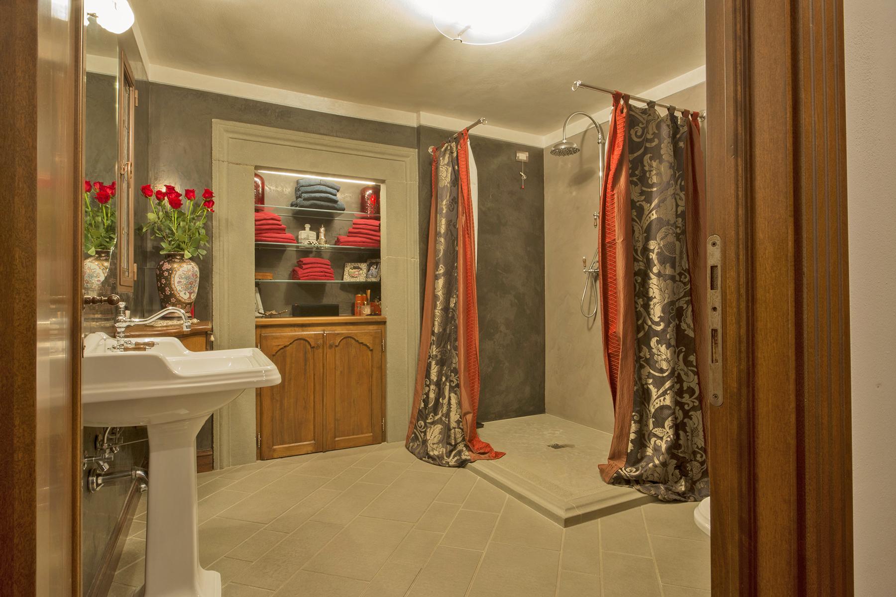 Appartamento in Vendita a Lucca: 5 locali, 130 mq - Foto 10
