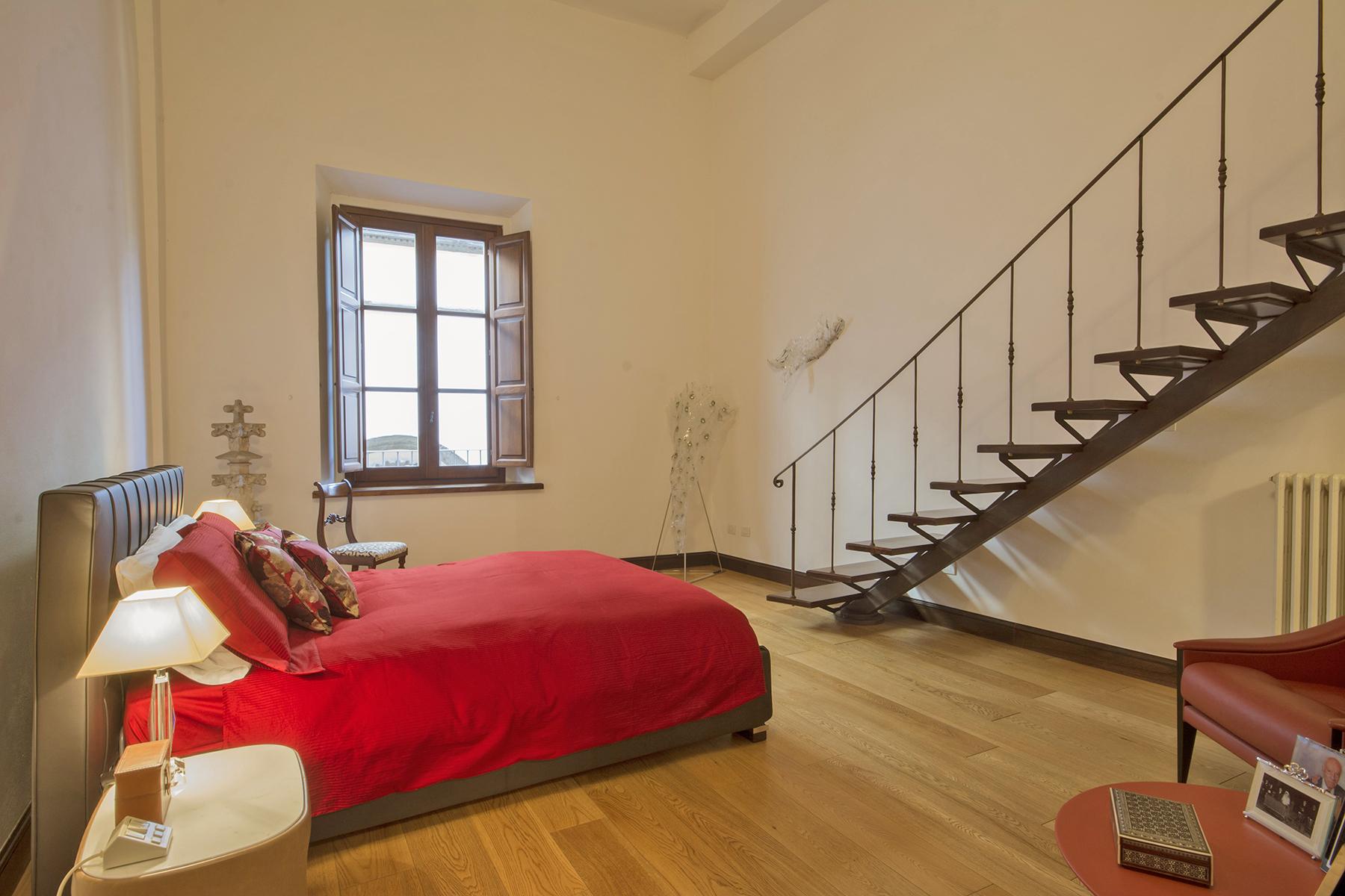 Appartamento in Vendita a Lucca: 5 locali, 130 mq - Foto 17