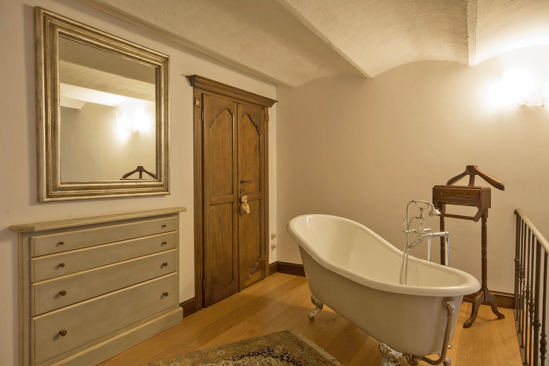 Appartamento in Vendita a Lucca: 5 locali, 130 mq - Foto 9