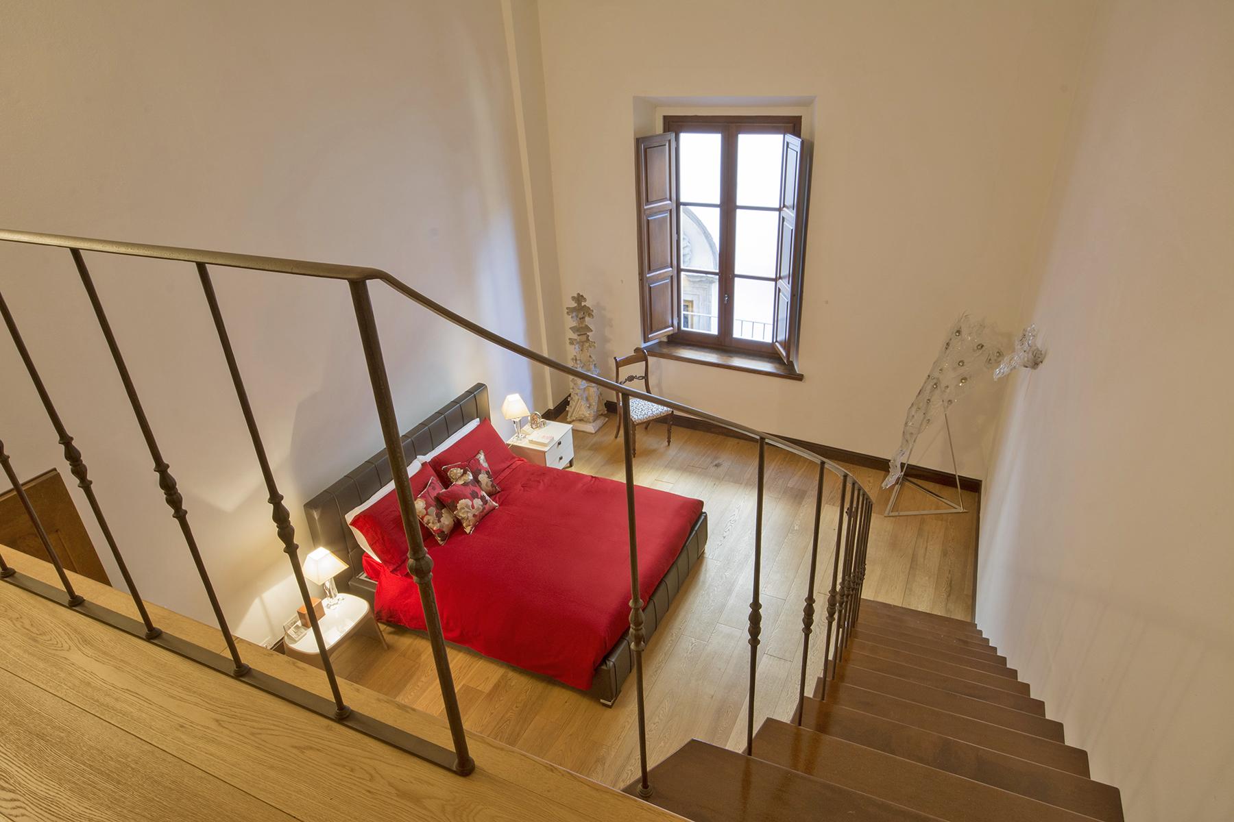 Appartamento in Vendita a Lucca: 5 locali, 130 mq - Foto 19