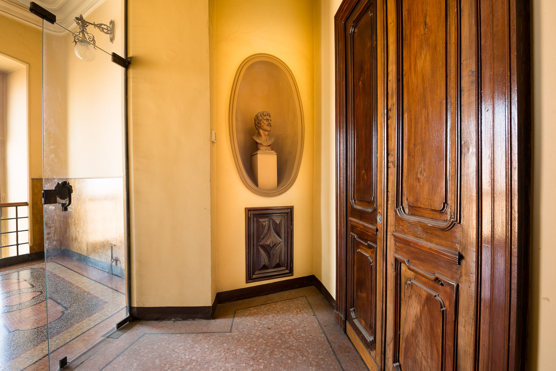 Appartamento in Vendita a Torino: 5 locali, 210 mq - Foto 8
