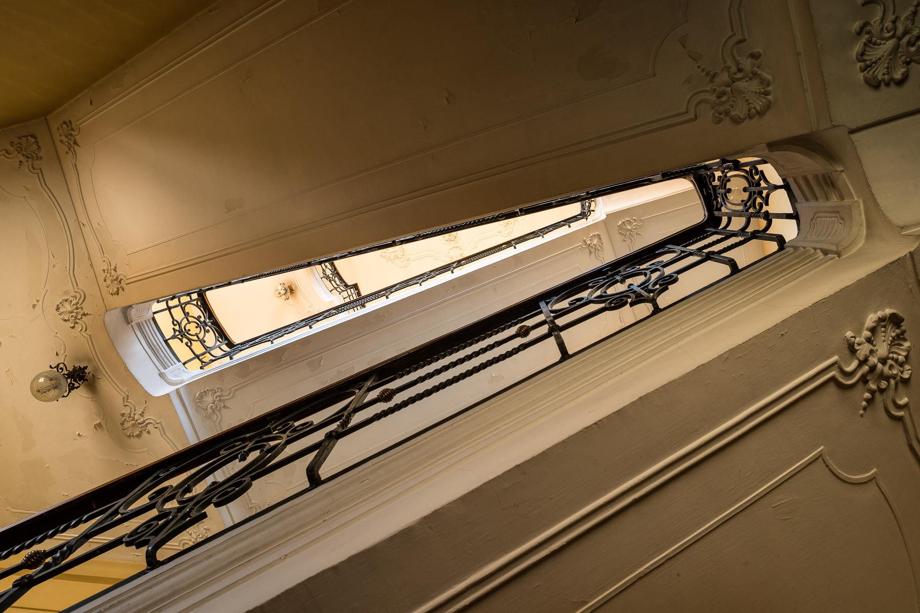 Appartamento in Vendita a Torino: 5 locali, 210 mq - Foto 11