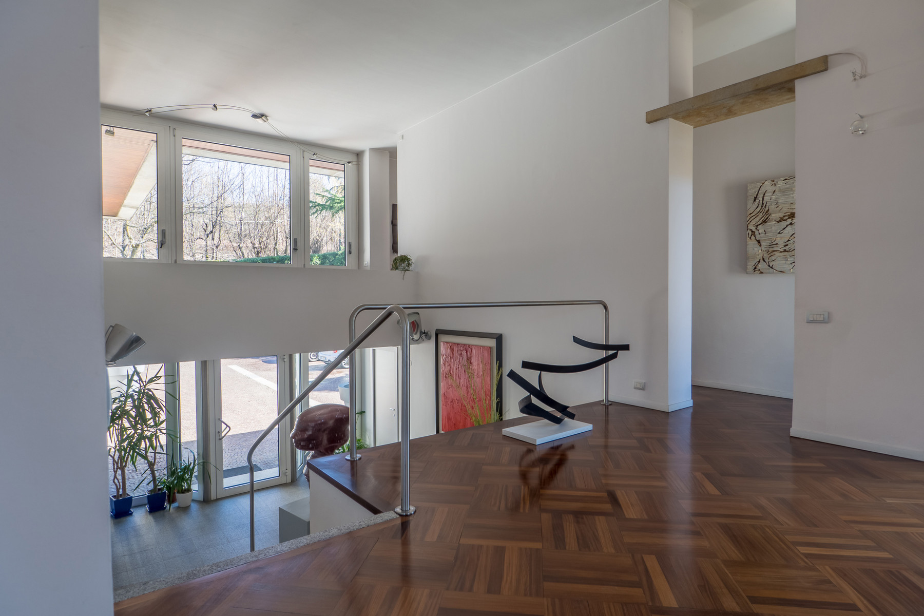 Villa in Vendita a Torino: 5 locali, 700 mq - Foto 3