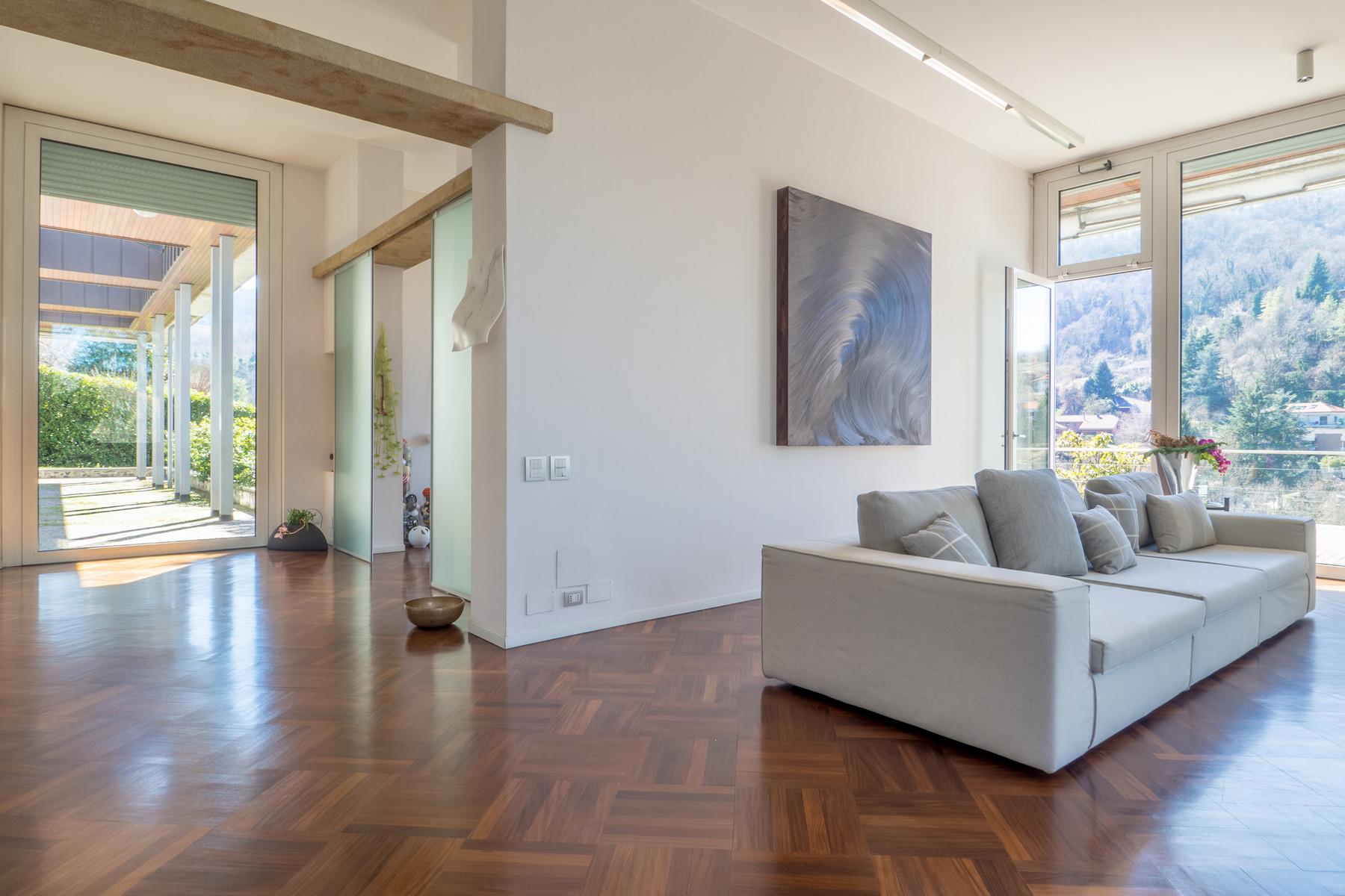 Villa in Vendita a Torino: 5 locali, 700 mq - Foto 4