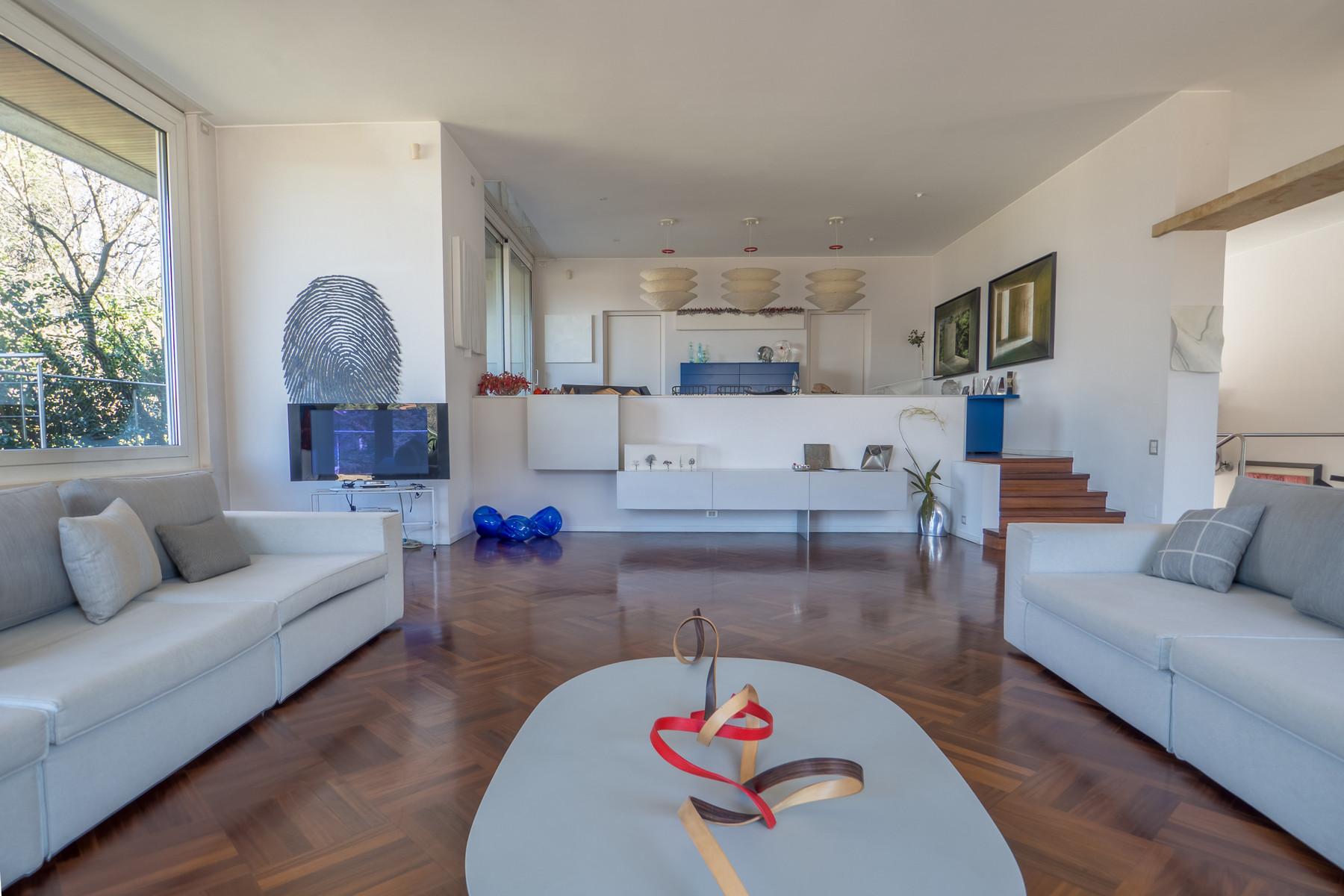 Villa in Vendita a Torino: 5 locali, 700 mq - Foto 5