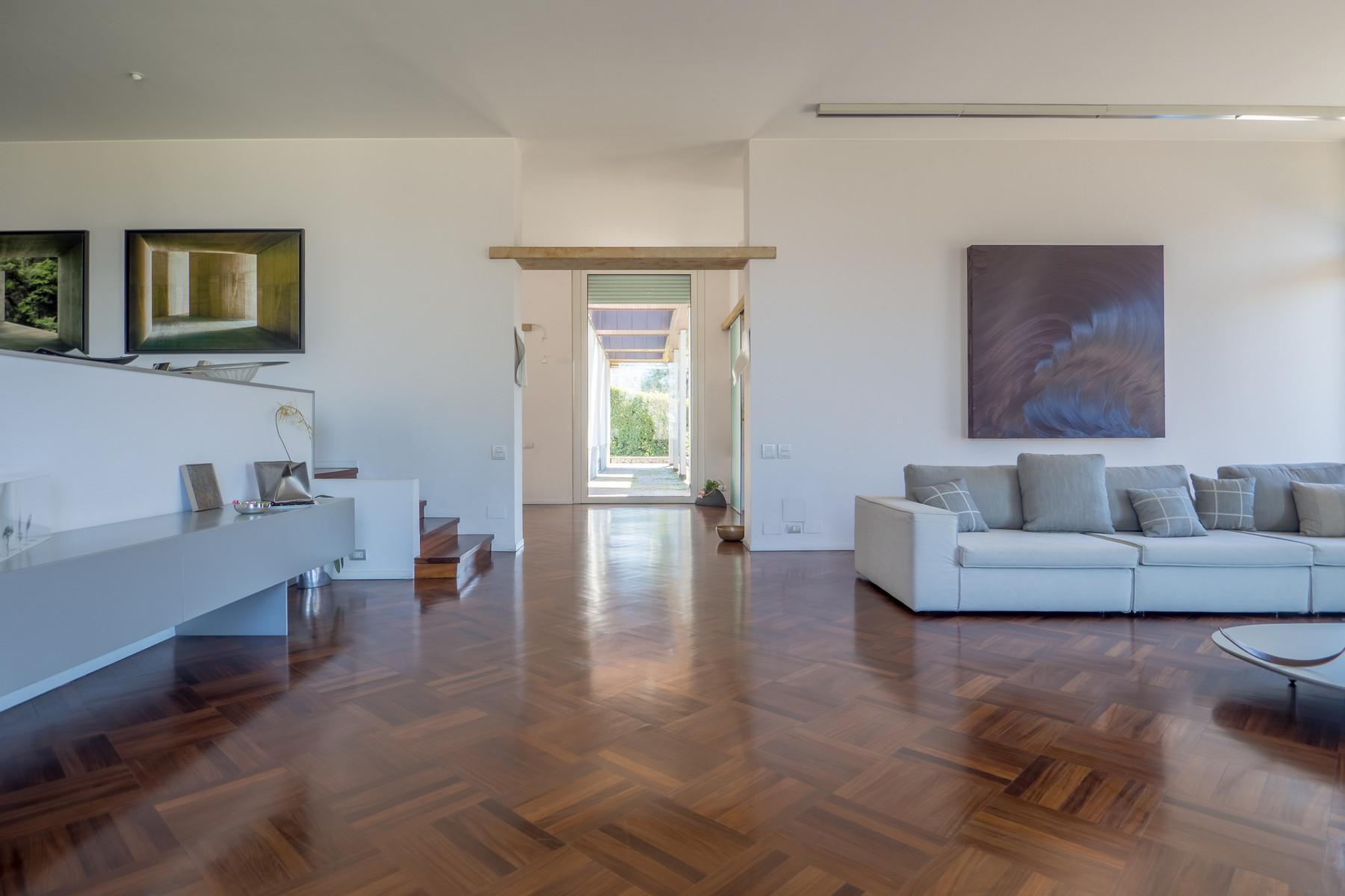 Villa in Vendita a Torino: 5 locali, 700 mq - Foto 6