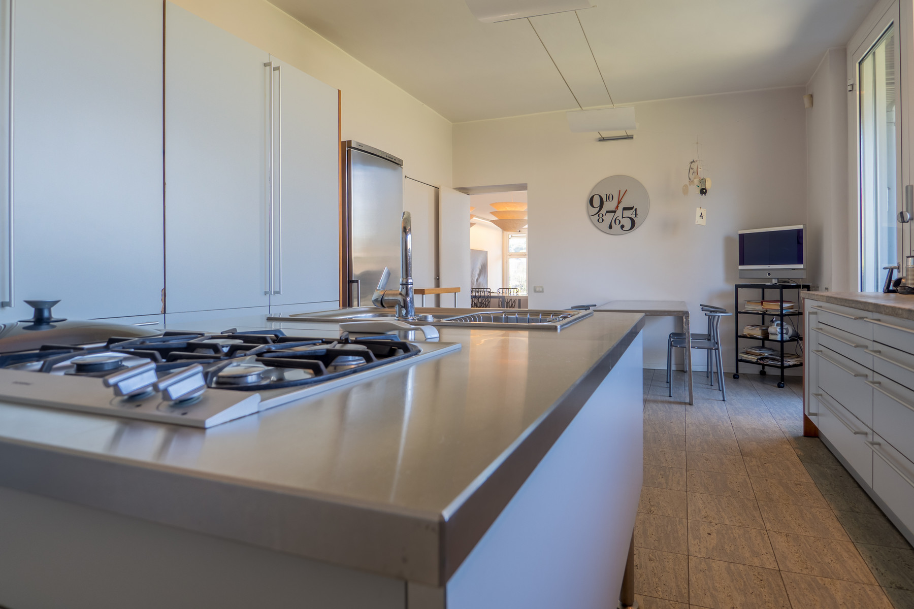 Villa in Vendita a Torino: 5 locali, 700 mq - Foto 9