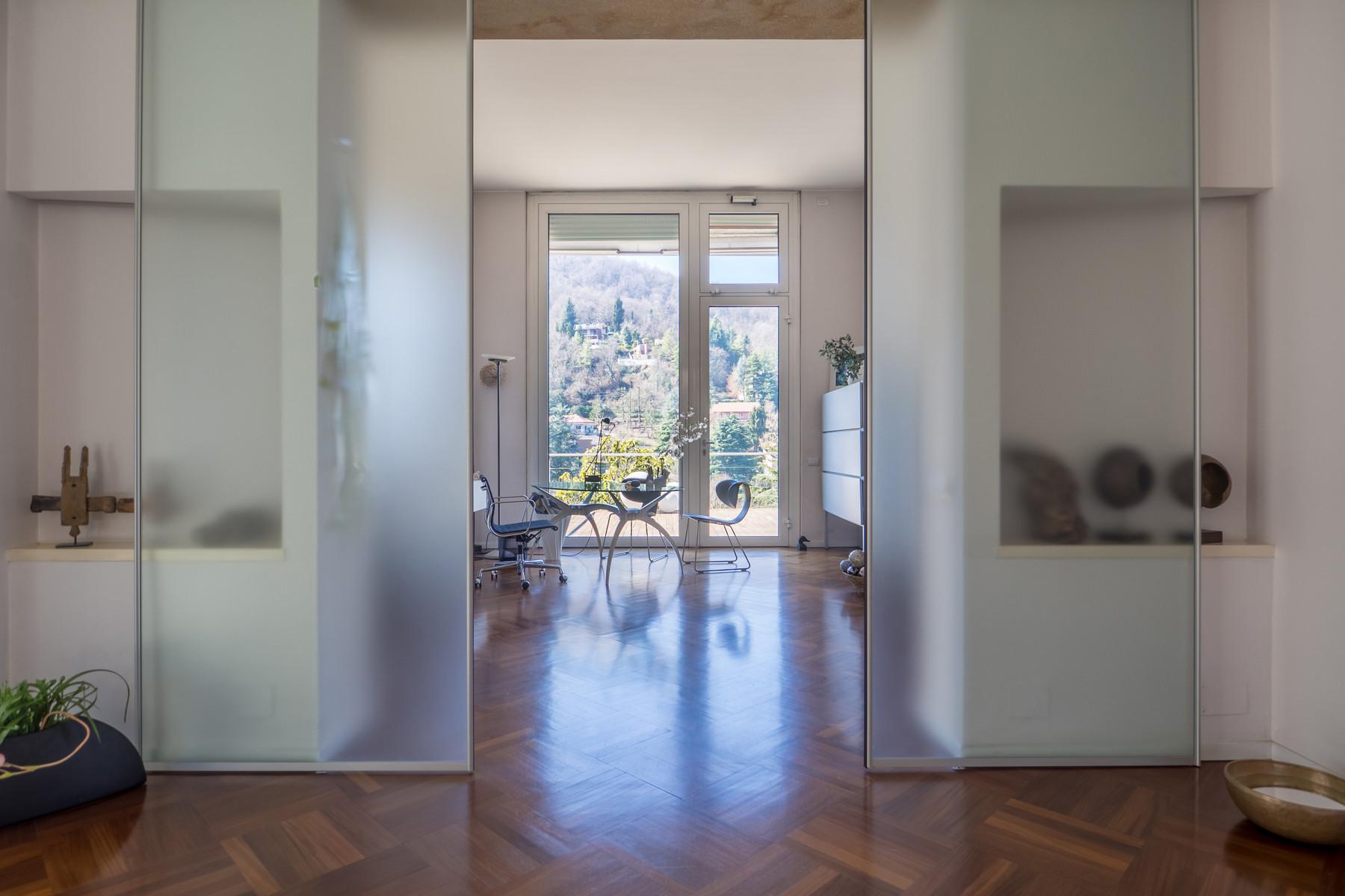 Villa in Vendita a Torino: 5 locali, 700 mq - Foto 10