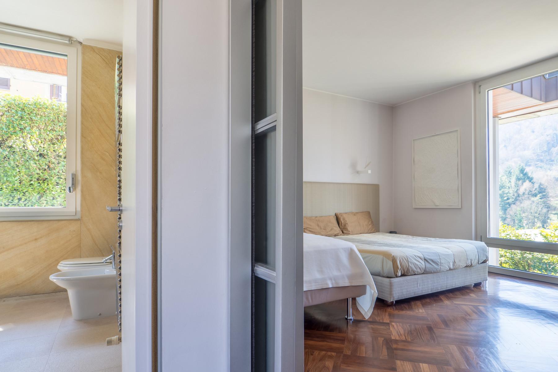 Villa in Vendita a Torino: 5 locali, 700 mq - Foto 15