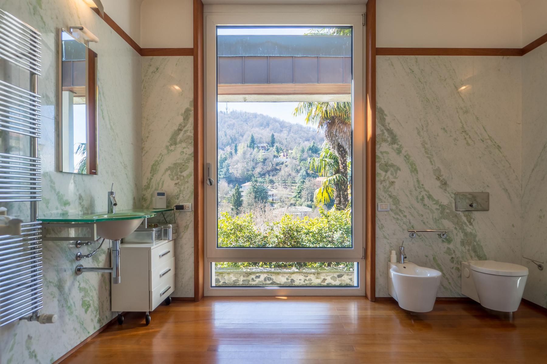 Villa in Vendita a Torino: 5 locali, 700 mq - Foto 16