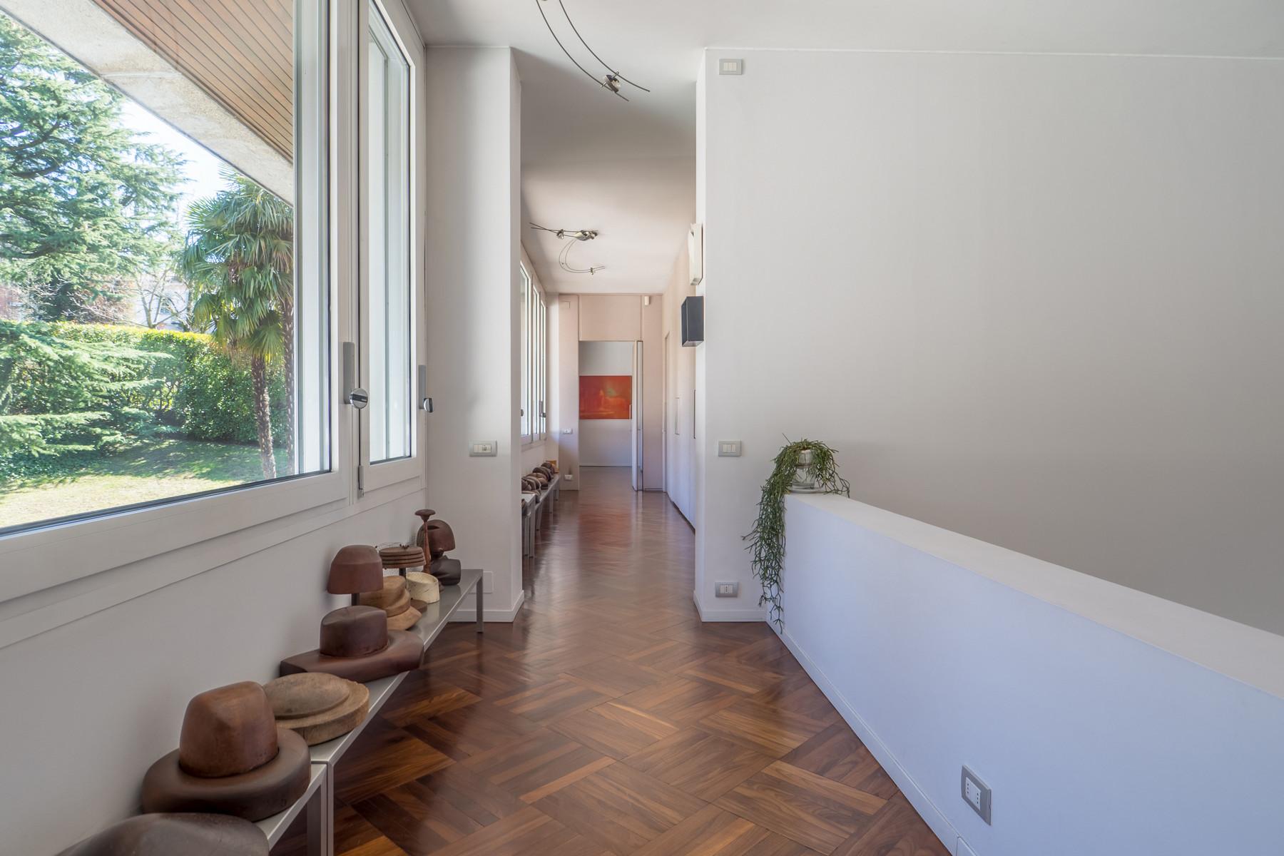 Villa in Vendita a Torino: 5 locali, 700 mq - Foto 18