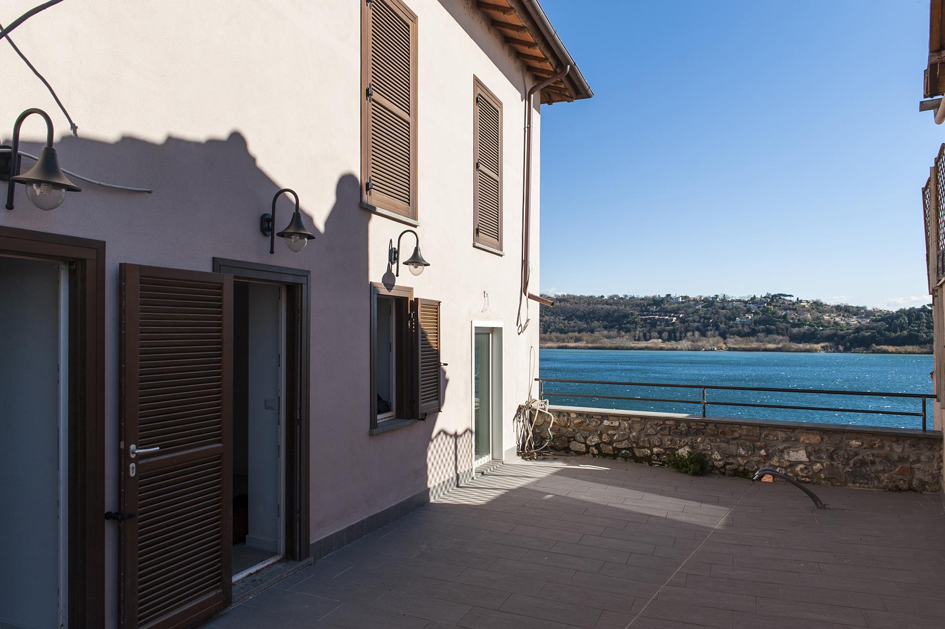 Casa indipendente in Vendita a Trevignano Romano: 5 locali, 163 mq - Foto 4
