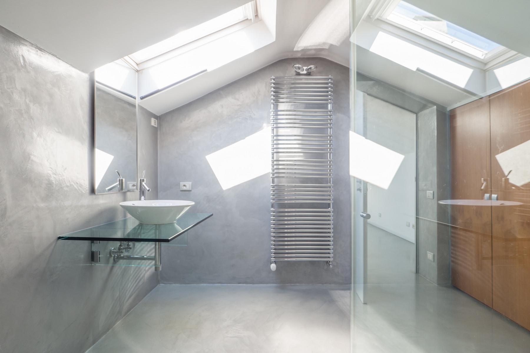 Villa in Vendita a Torino: 5 locali, 700 mq - Foto 23