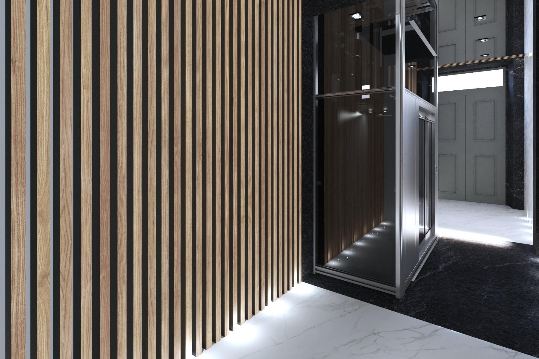 Appartamento in Vendita a Firenze: 5 locali, 270 mq - Foto 5
