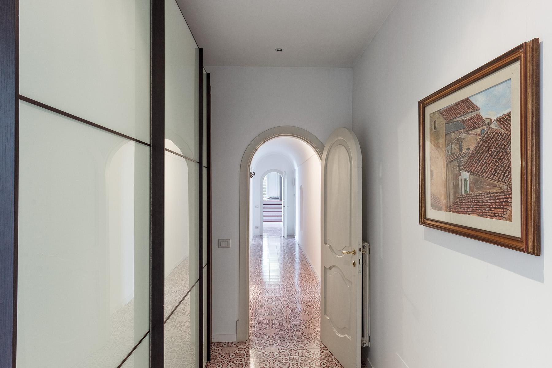 Casa indipendente in Vendita a Praiano: 4 locali, 250 mq - Foto 21