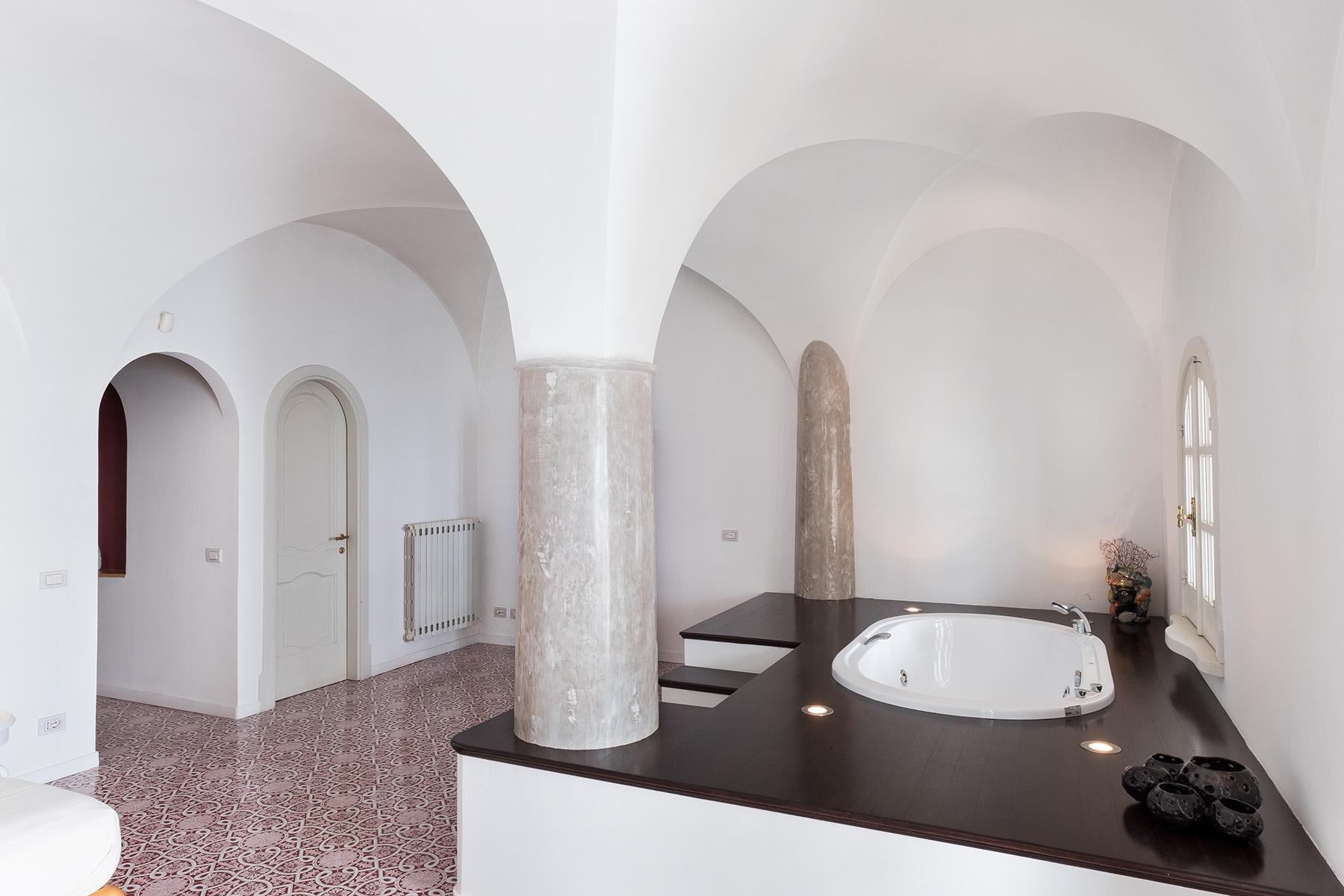 Casa indipendente in Vendita a Praiano: 4 locali, 250 mq - Foto 23
