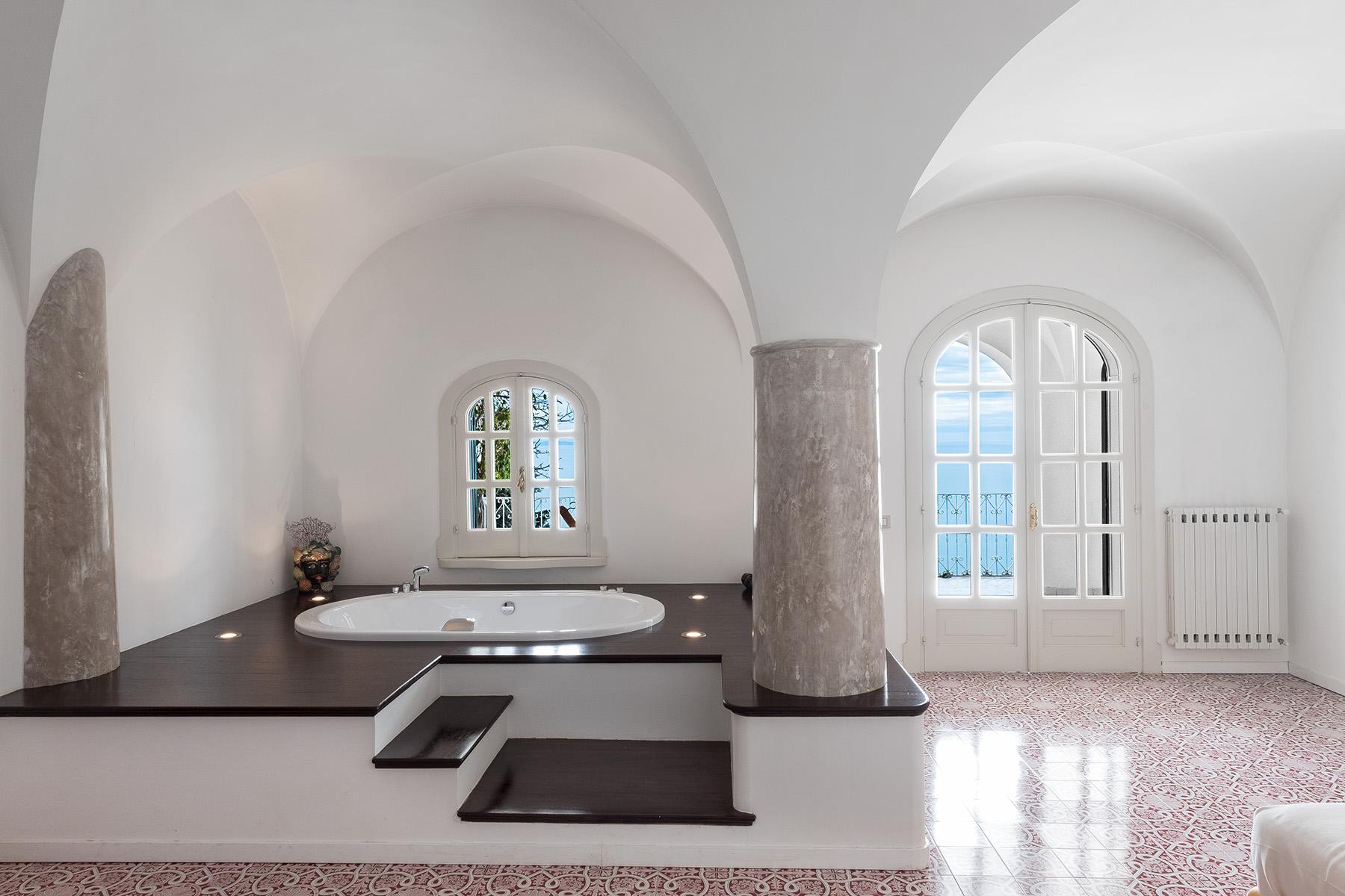 Casa indipendente in Vendita a Praiano: 4 locali, 250 mq - Foto 14