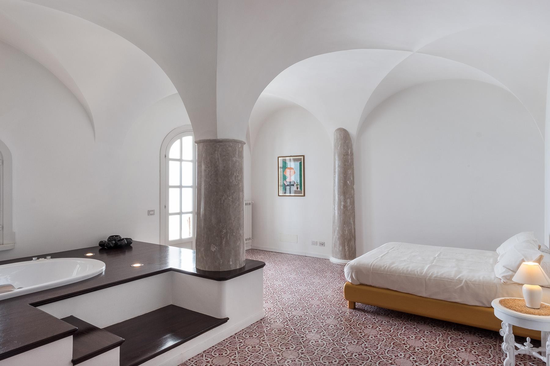Casa indipendente in Vendita a Praiano: 4 locali, 250 mq - Foto 13