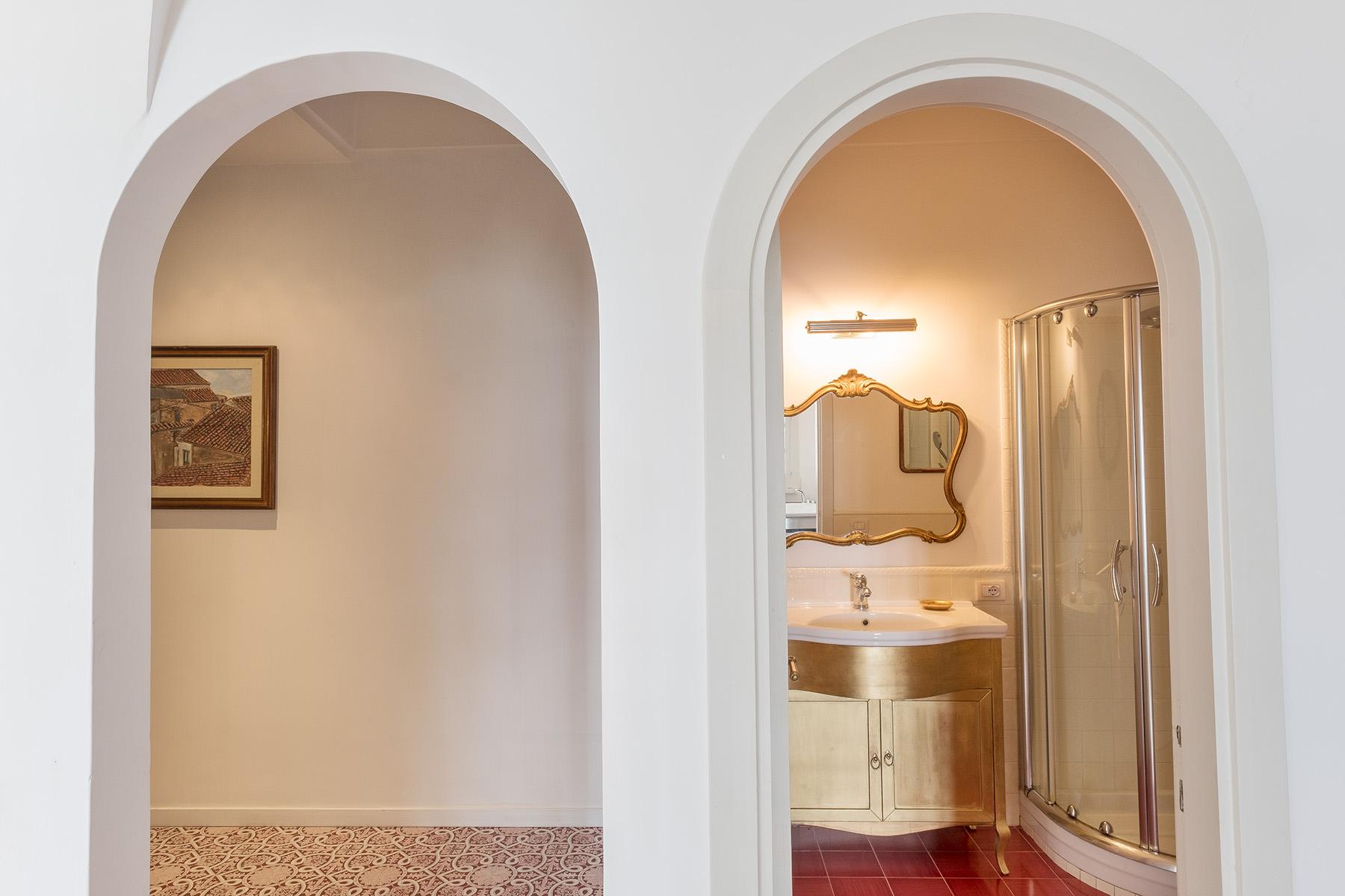 Casa indipendente in Vendita a Praiano: 4 locali, 250 mq - Foto 17