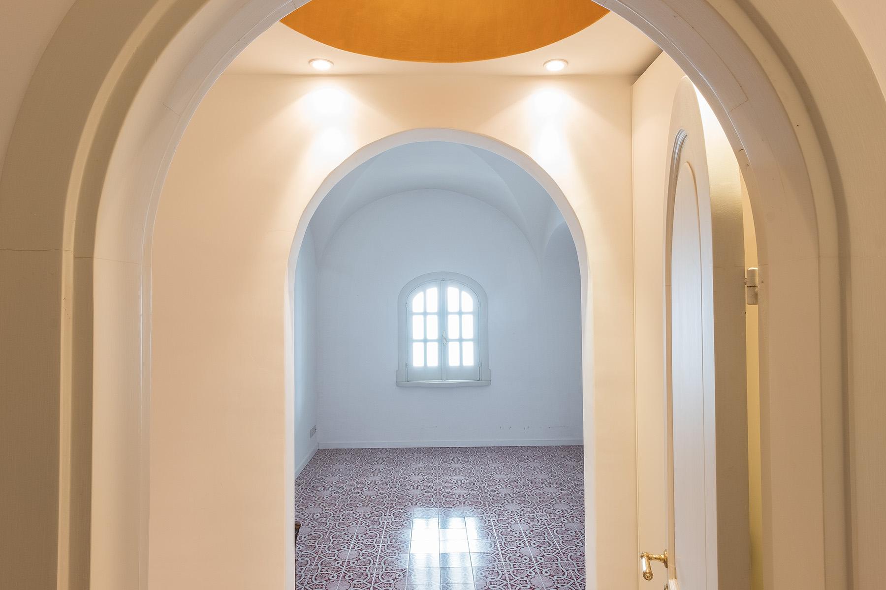 Casa indipendente in Vendita a Praiano: 4 locali, 250 mq - Foto 22