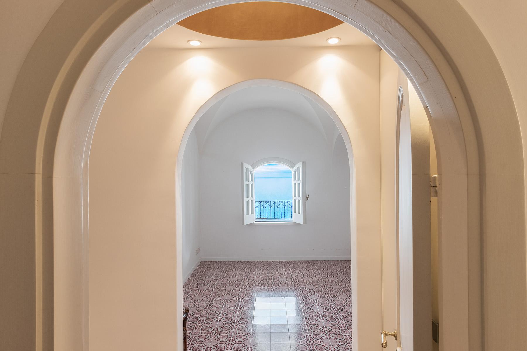 Casa indipendente in Vendita a Praiano: 4 locali, 250 mq - Foto 11