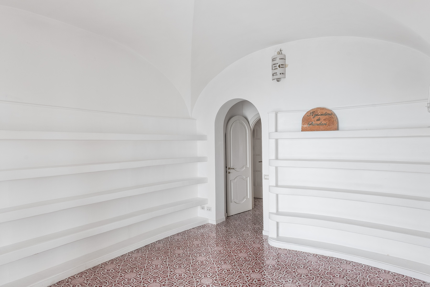 Casa indipendente in Vendita a Praiano: 4 locali, 250 mq - Foto 24