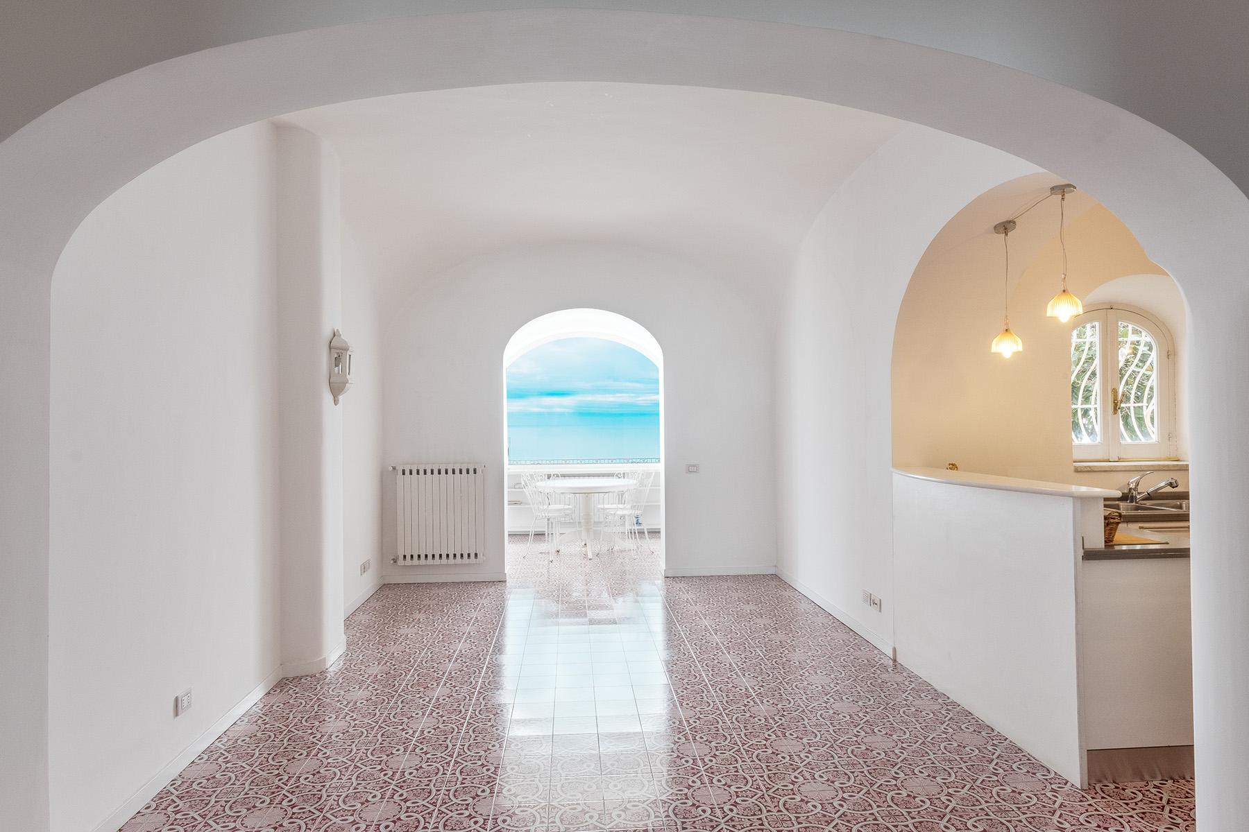 Casa indipendente in Vendita a Praiano: 4 locali, 250 mq - Foto 6