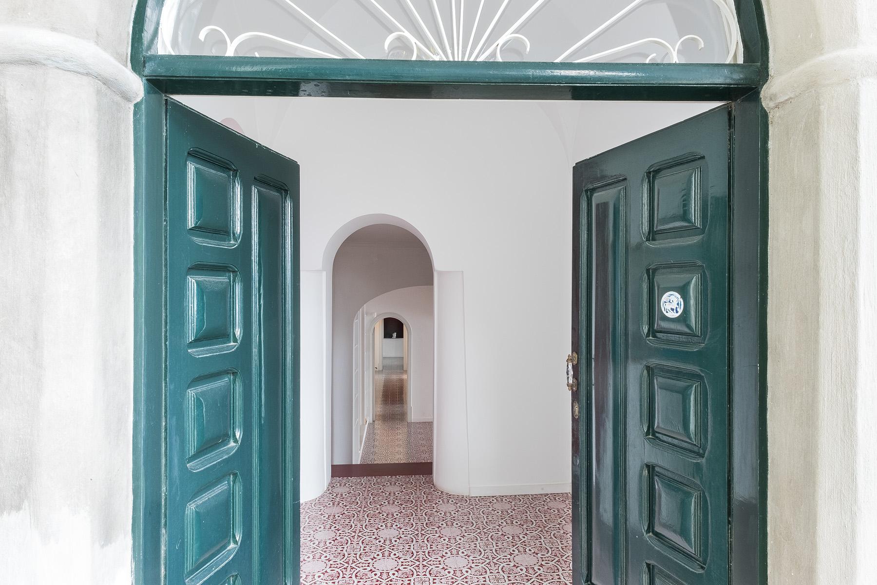 Casa indipendente in Vendita a Praiano: 4 locali, 250 mq - Foto 5