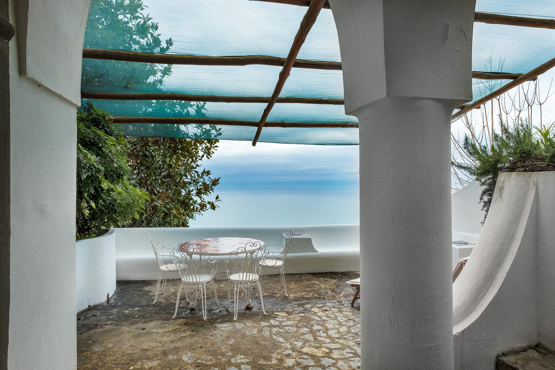 Casa indipendente in Vendita a Praiano: 4 locali, 250 mq - Foto 4