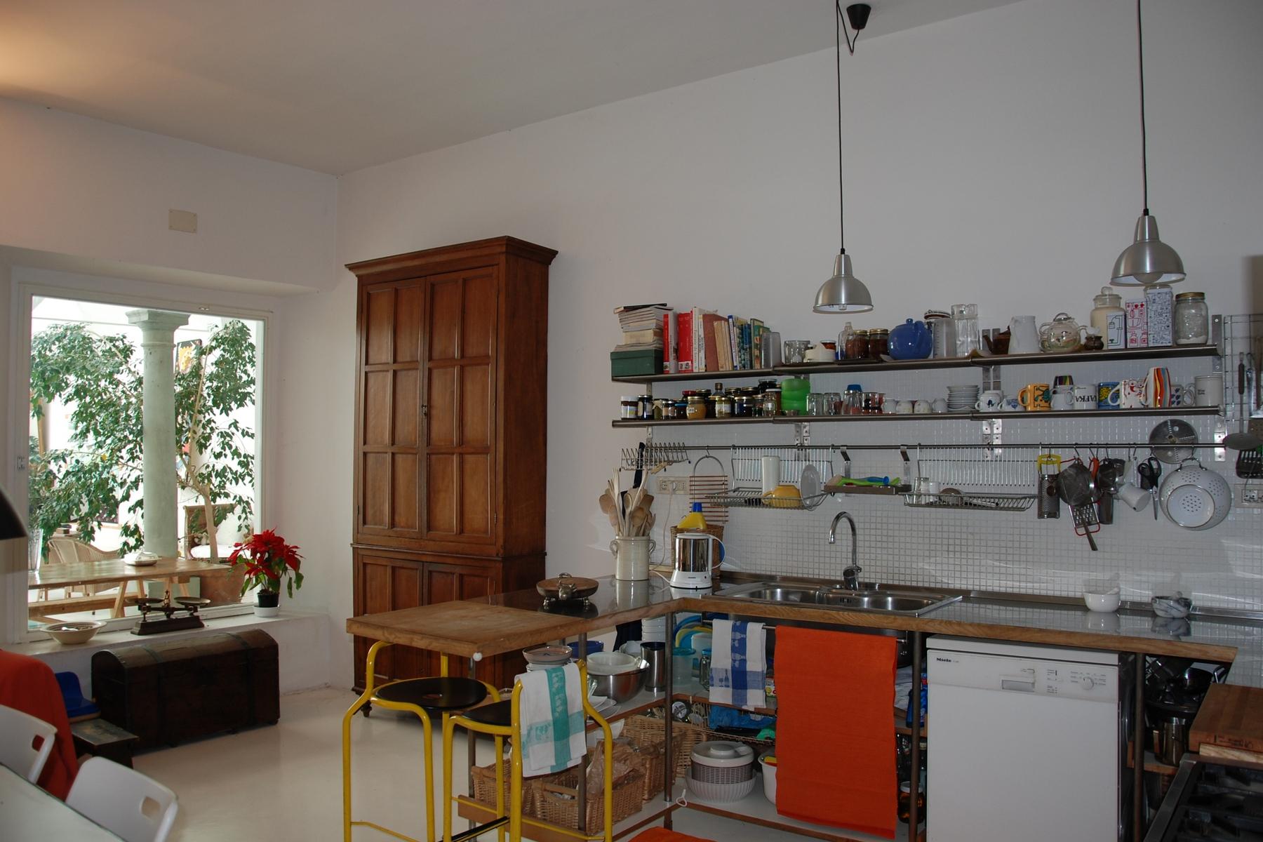 Appartamento in Vendita a Firenze: 5 locali, 490 mq - Foto 6